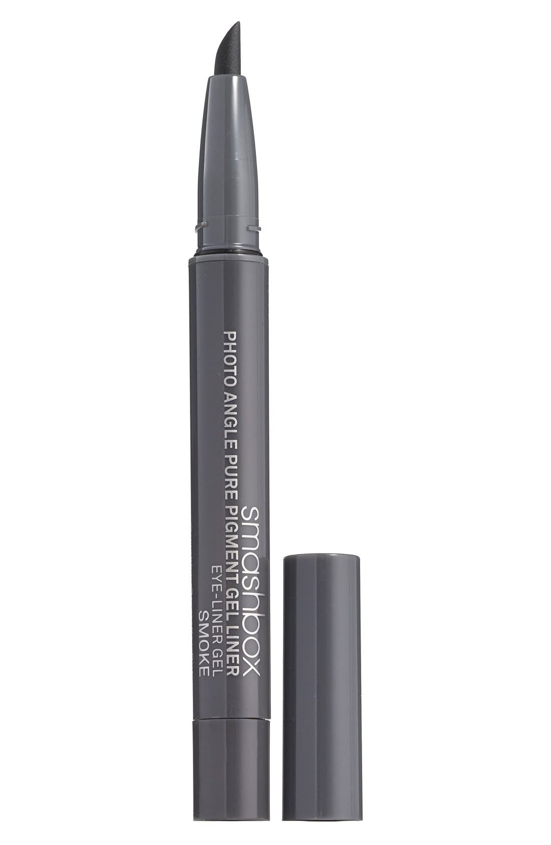 Photo Angle Pure Pigment Gel Liner,                             Main thumbnail 2, color,