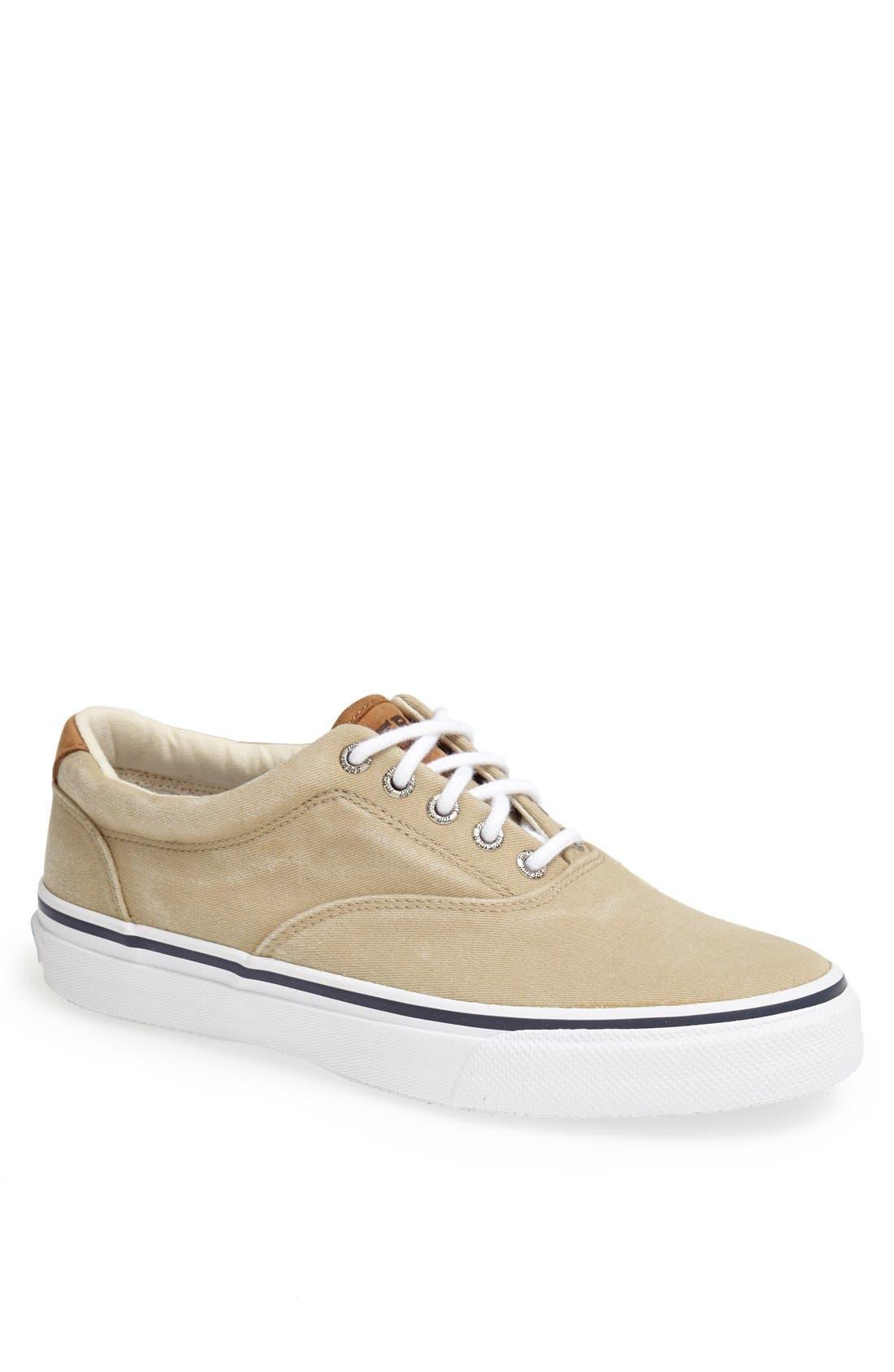 'Striper CVO' Sneaker,                             Main thumbnail 3, color,