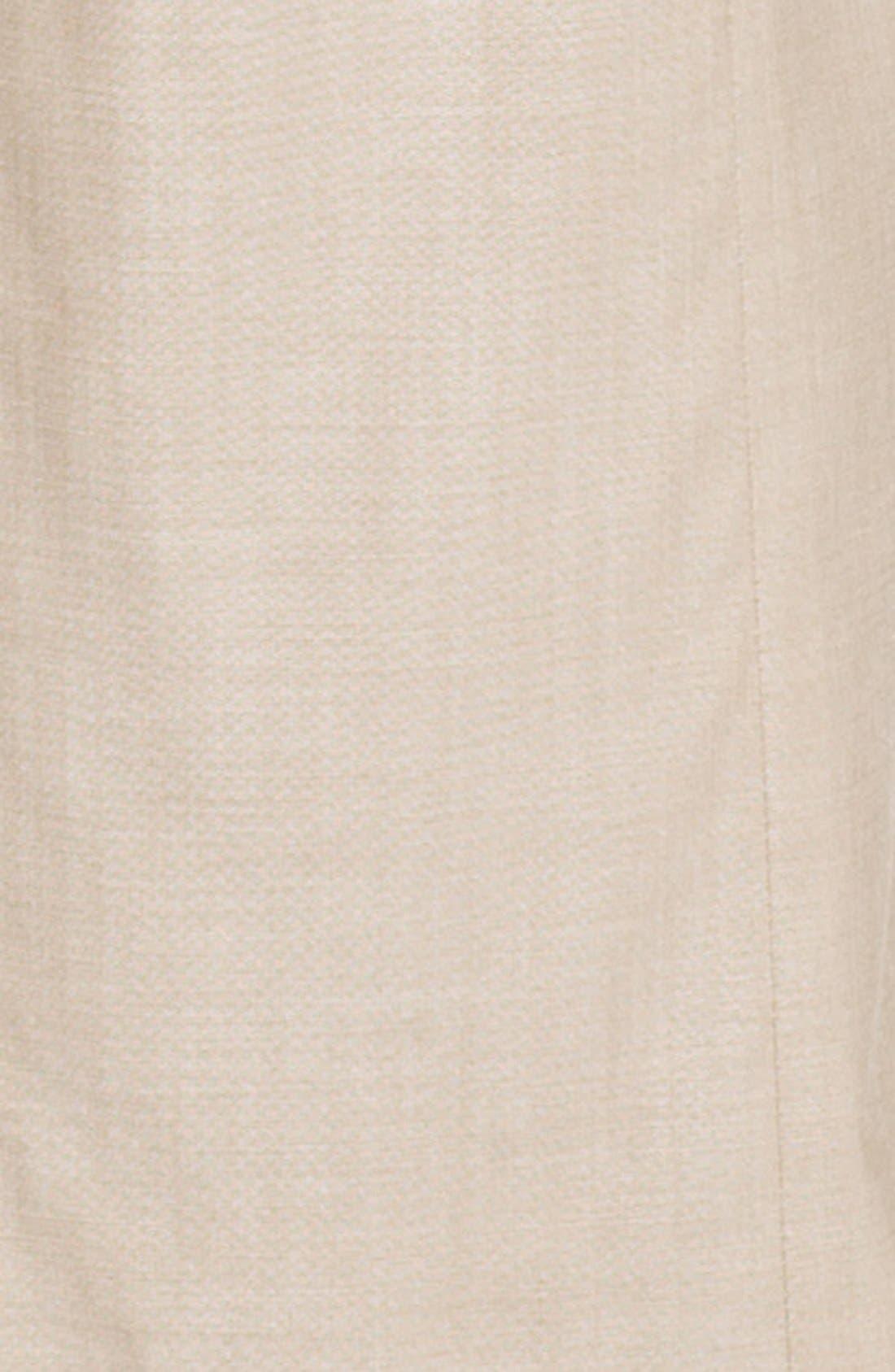 HUGO BOSS 'Tilana' Trousers,                             Alternate thumbnail 2, color,                             294