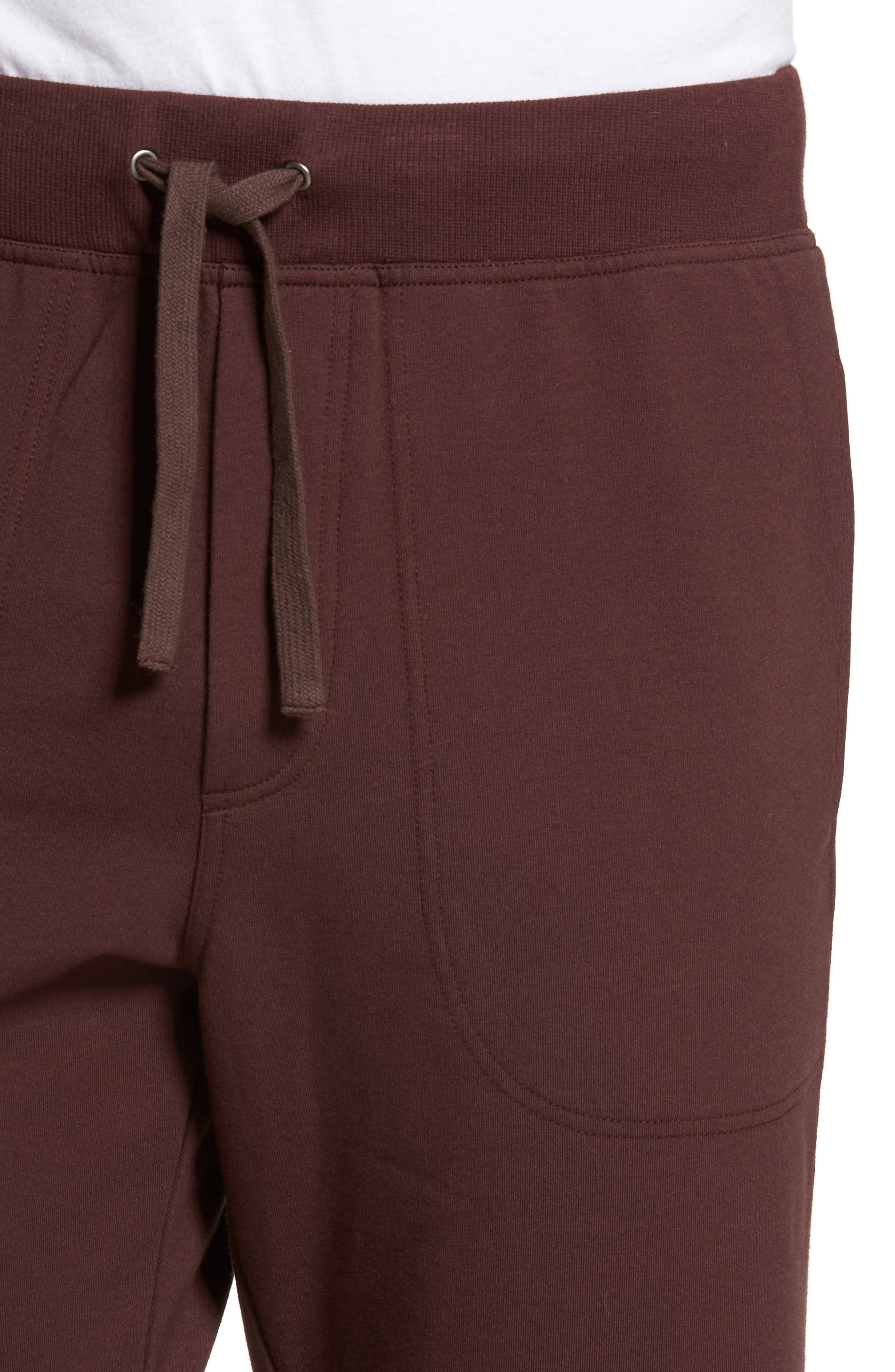 Jakob Lounge Pants,                             Alternate thumbnail 15, color,