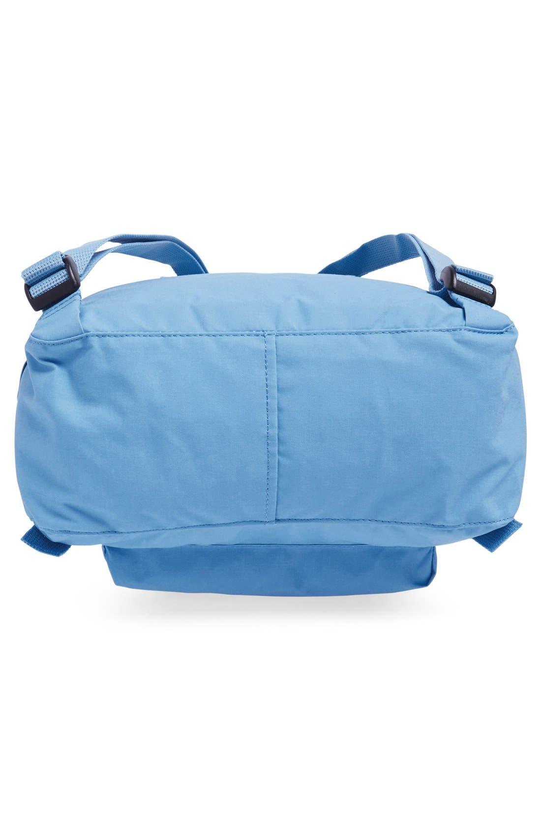 'Kånken' Water Resistant Backpack,                             Alternate thumbnail 331, color,