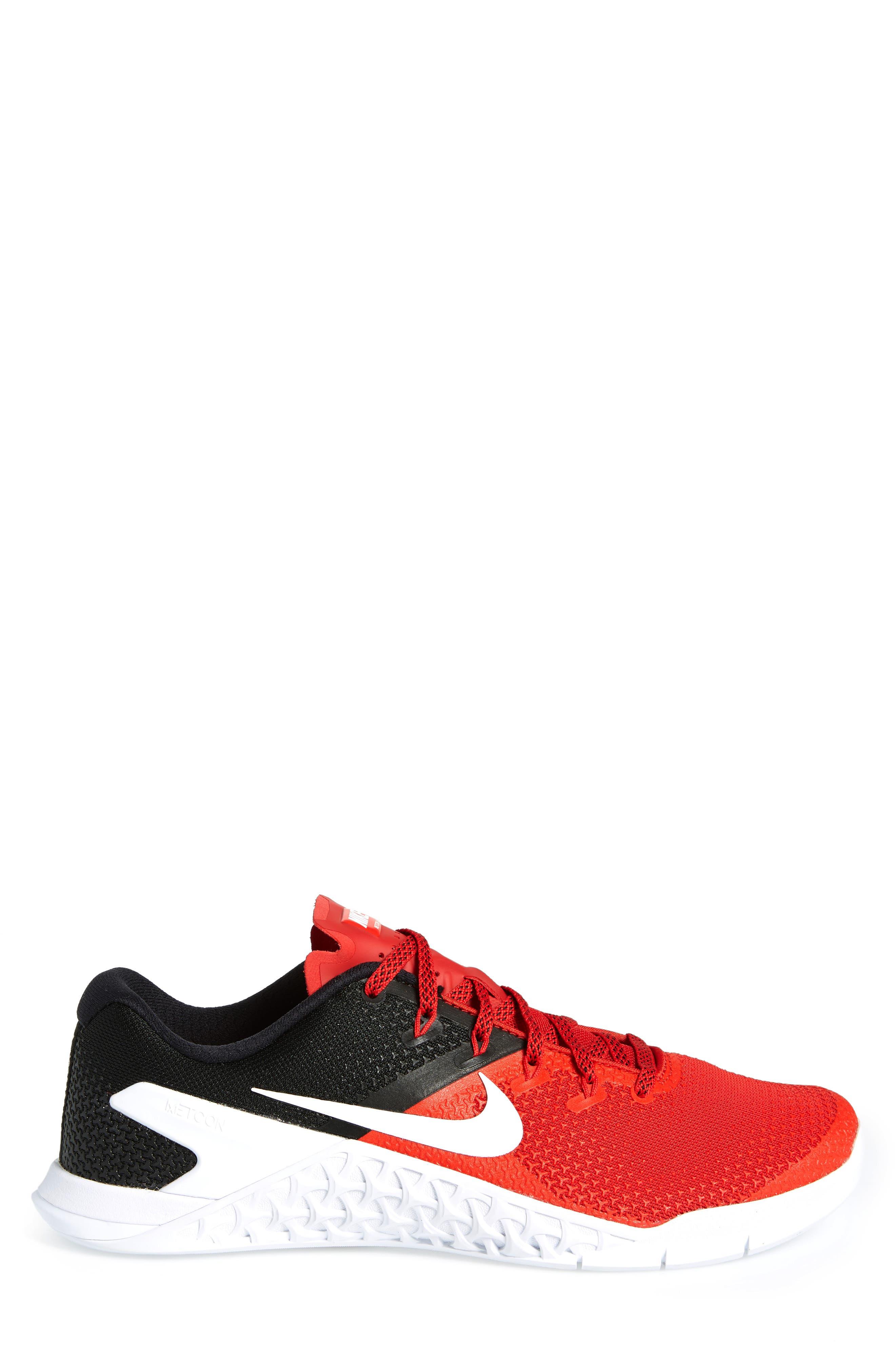 Metcon 4 Training Shoe,                             Alternate thumbnail 49, color,
