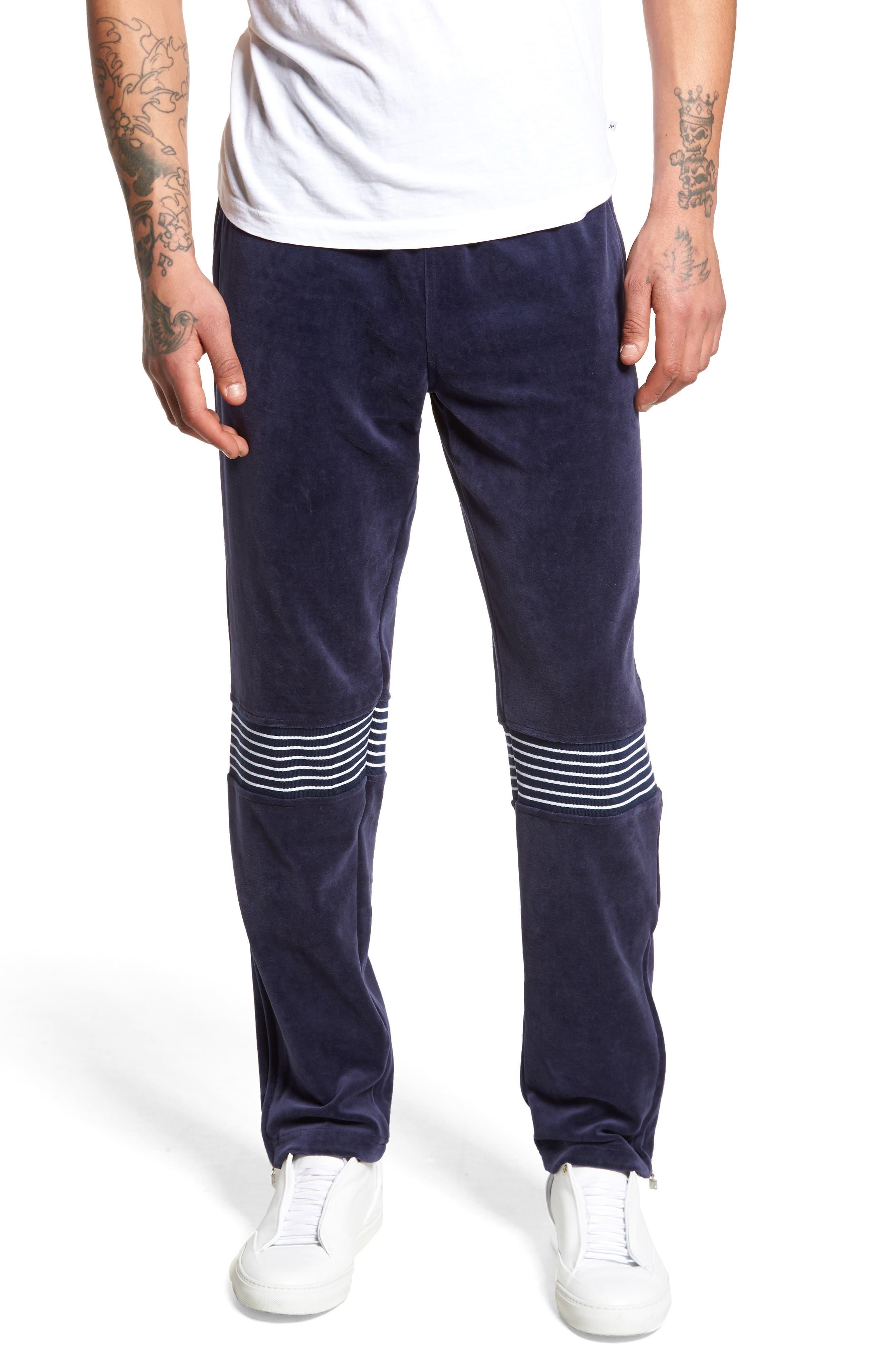 Marcus Track Pants,                             Main thumbnail 3, color,