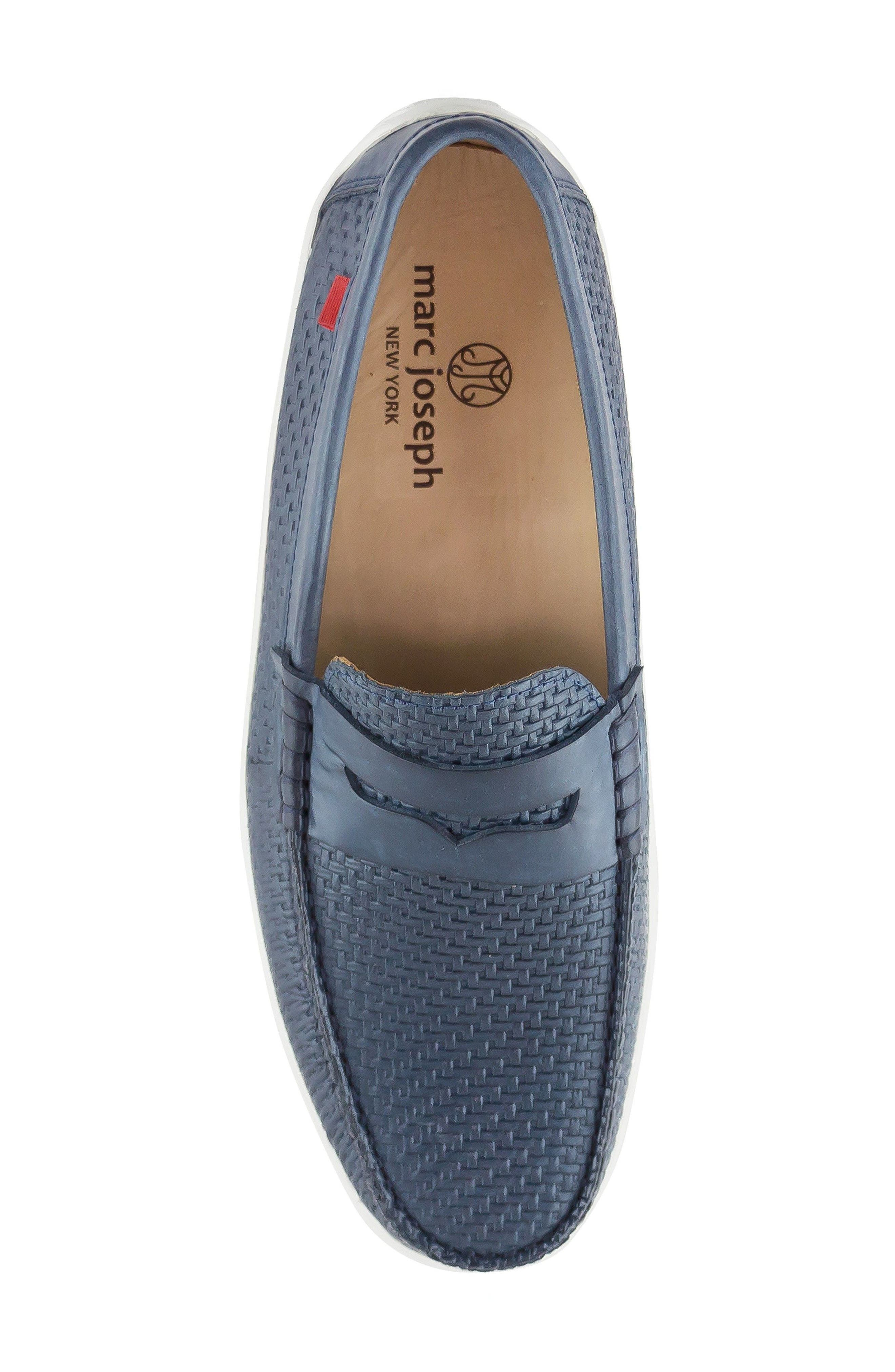 Atlantic Penny Loafer,                             Alternate thumbnail 27, color,