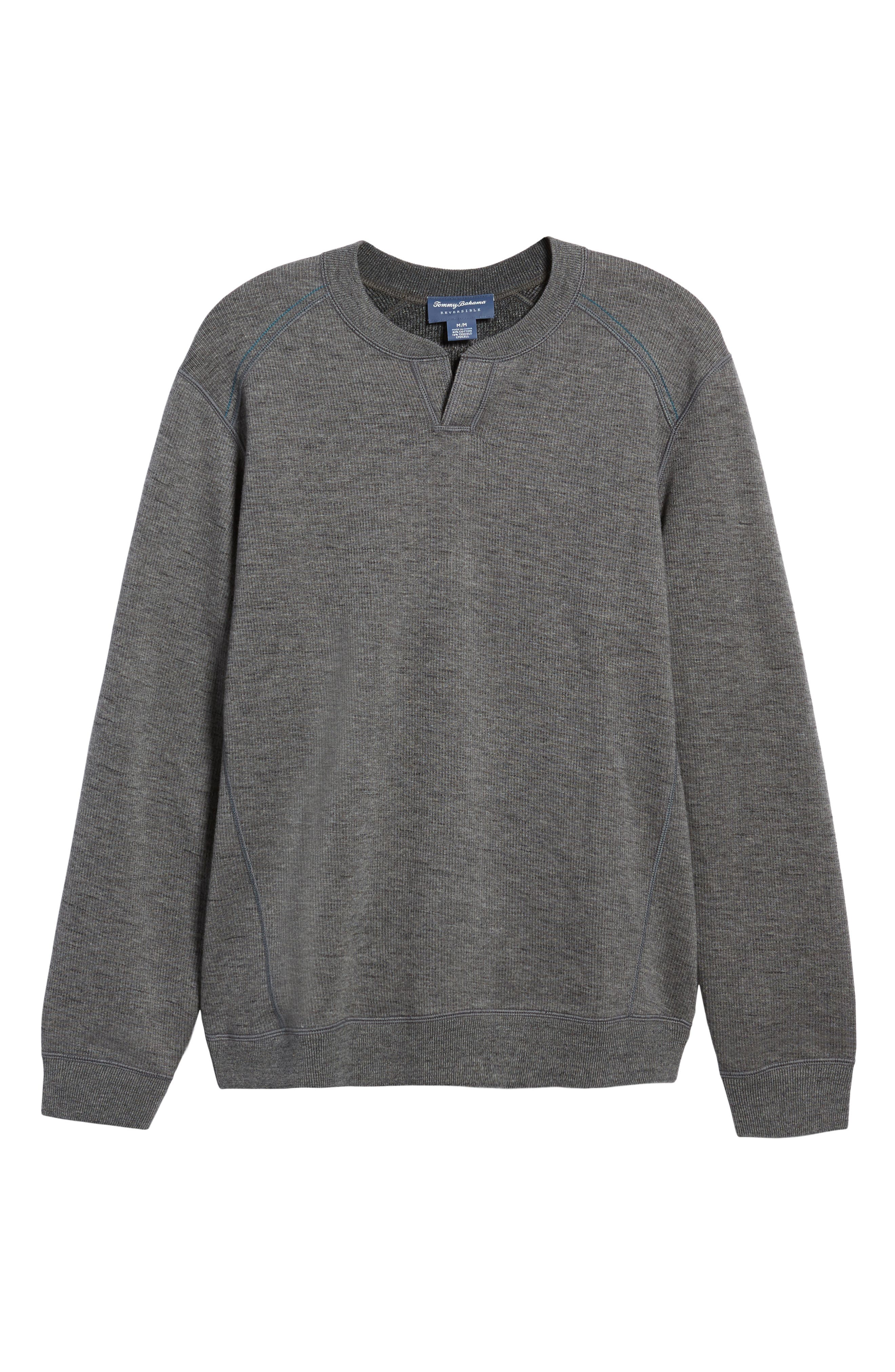 Flipsider Abaco Pullover,                             Alternate thumbnail 27, color,