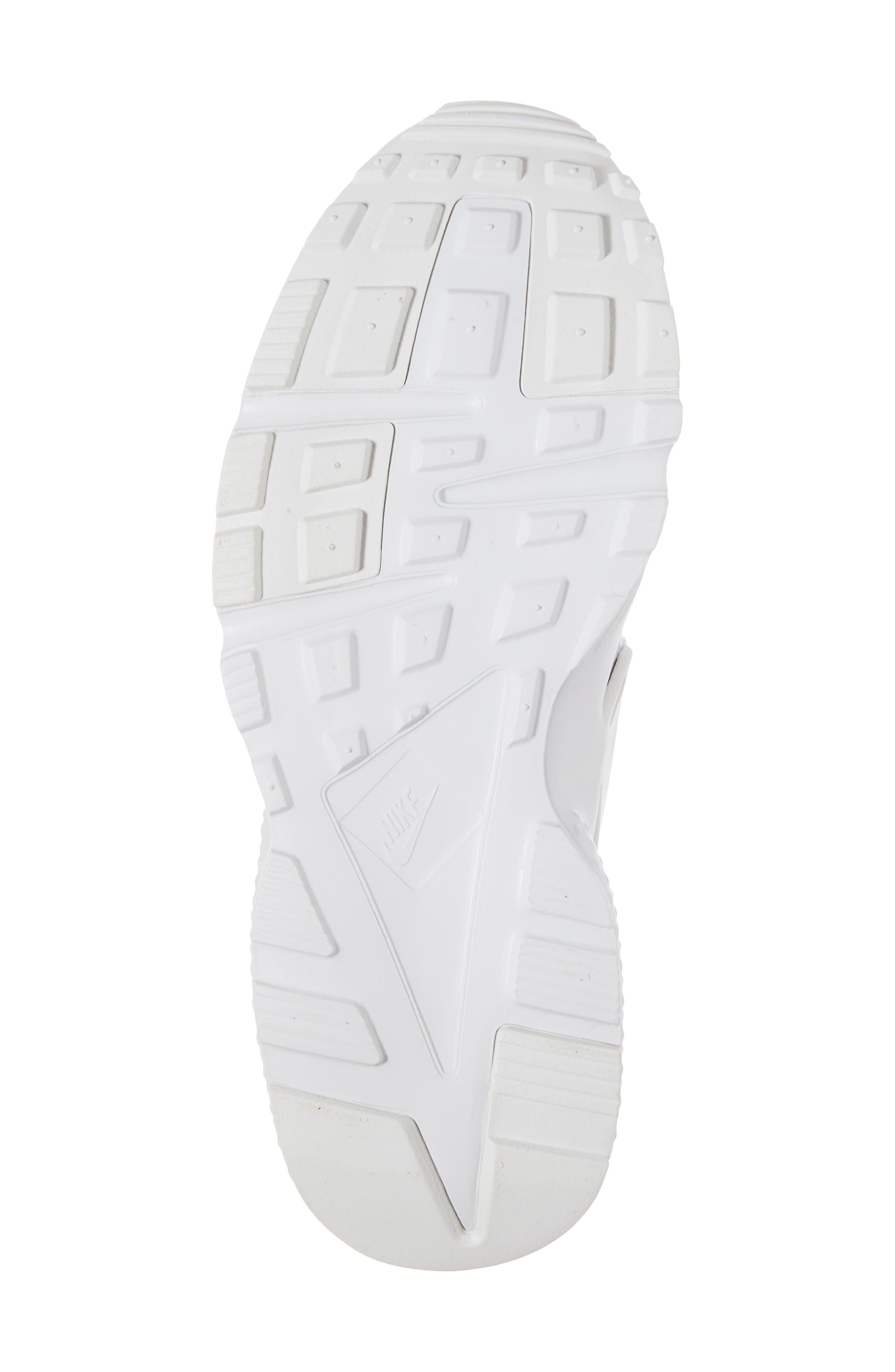 Huarache Run SE Sneaker,                             Alternate thumbnail 35, color,