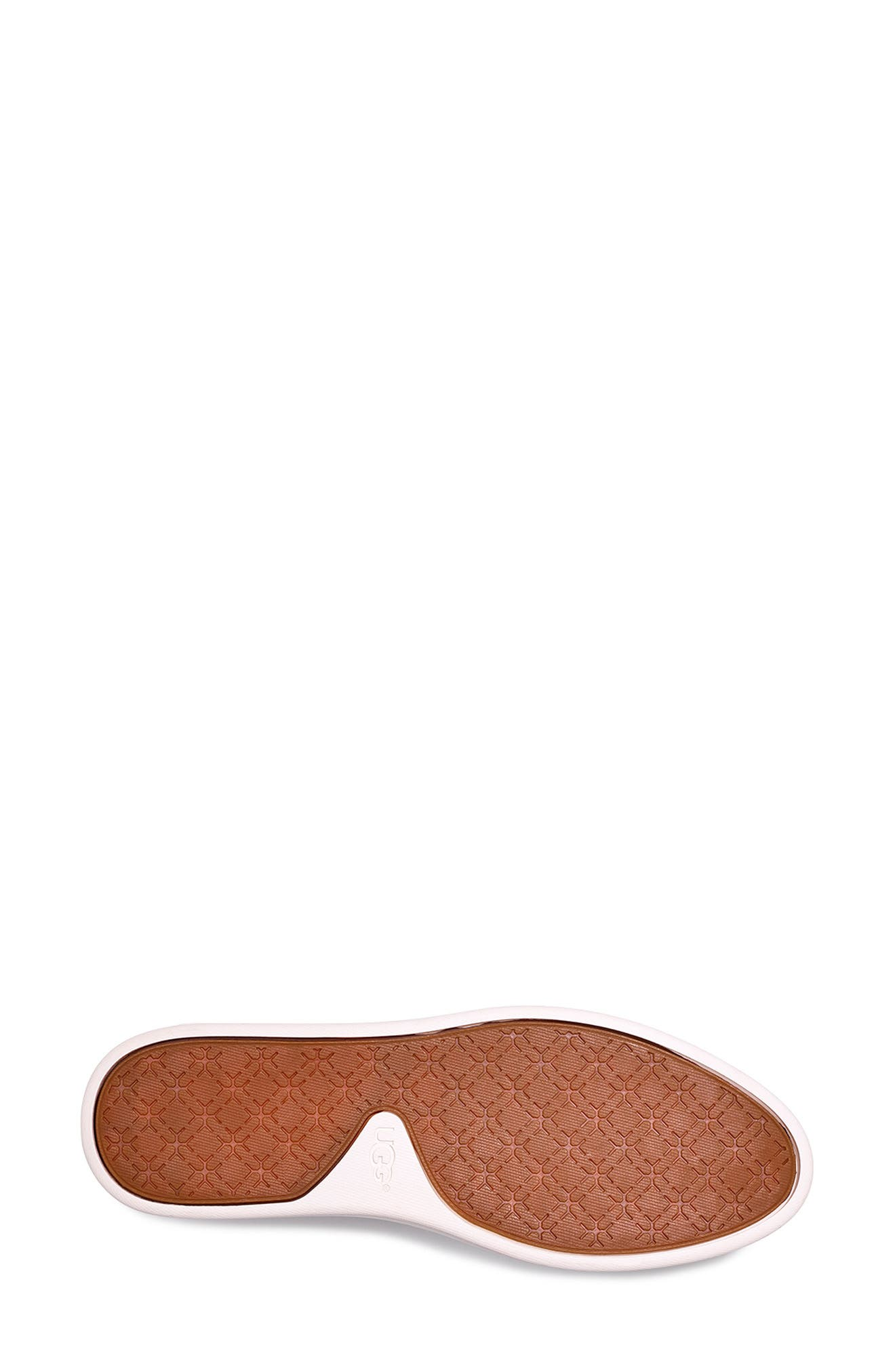 Sammy Sneaker,                             Alternate thumbnail 5, color,                             GREY VIOLET FABRIC