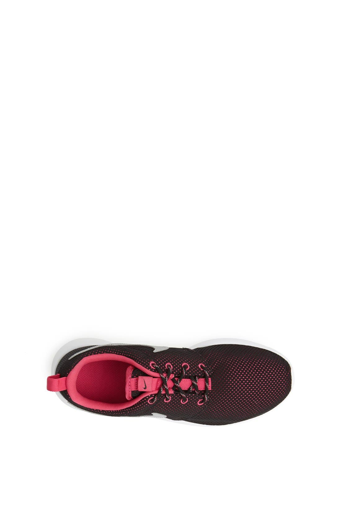 'Roshe Run' Athletic Shoe,                             Alternate thumbnail 153, color,