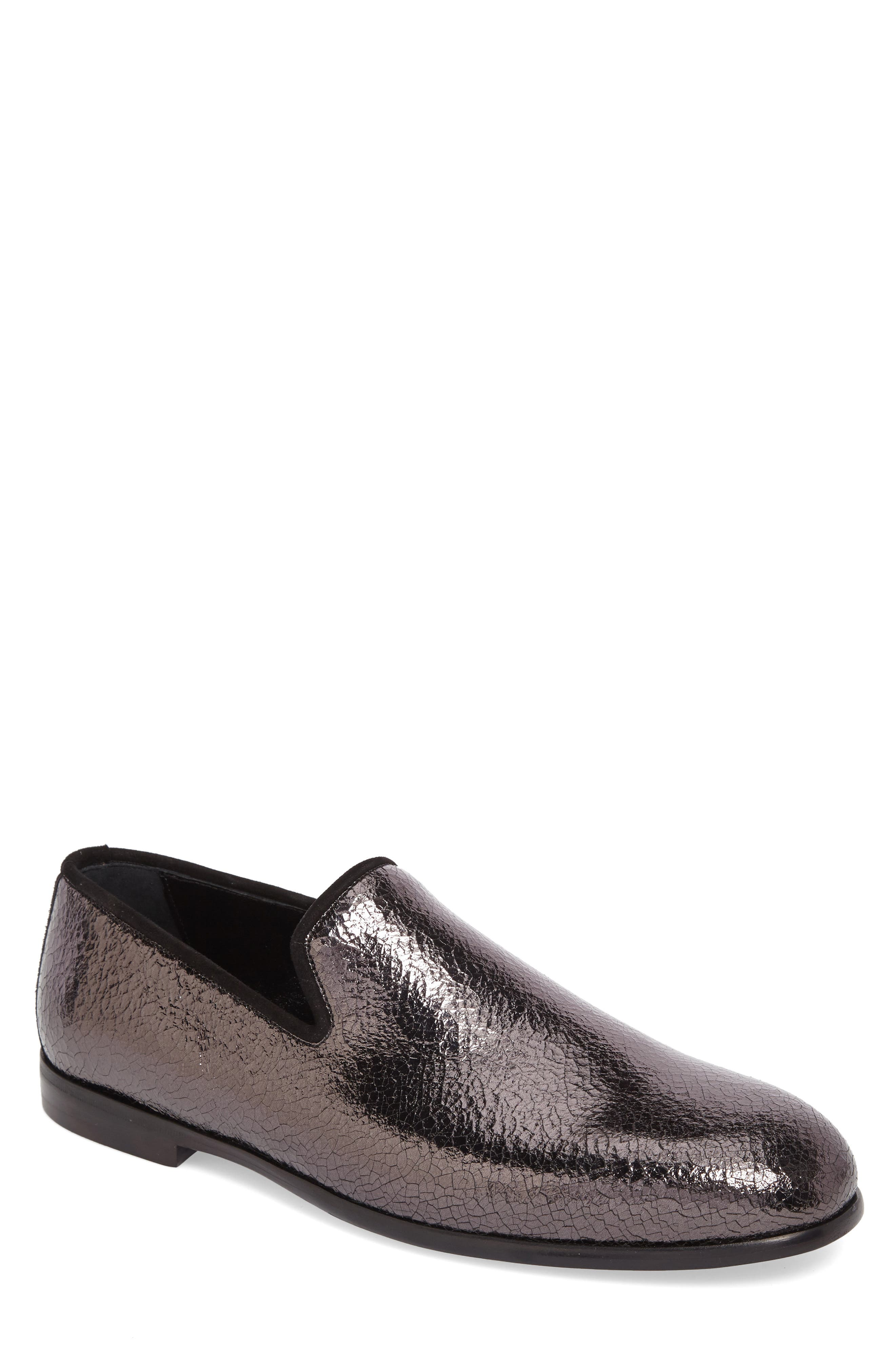 Marlo Venetian Loafer,                         Main,                         color, 030