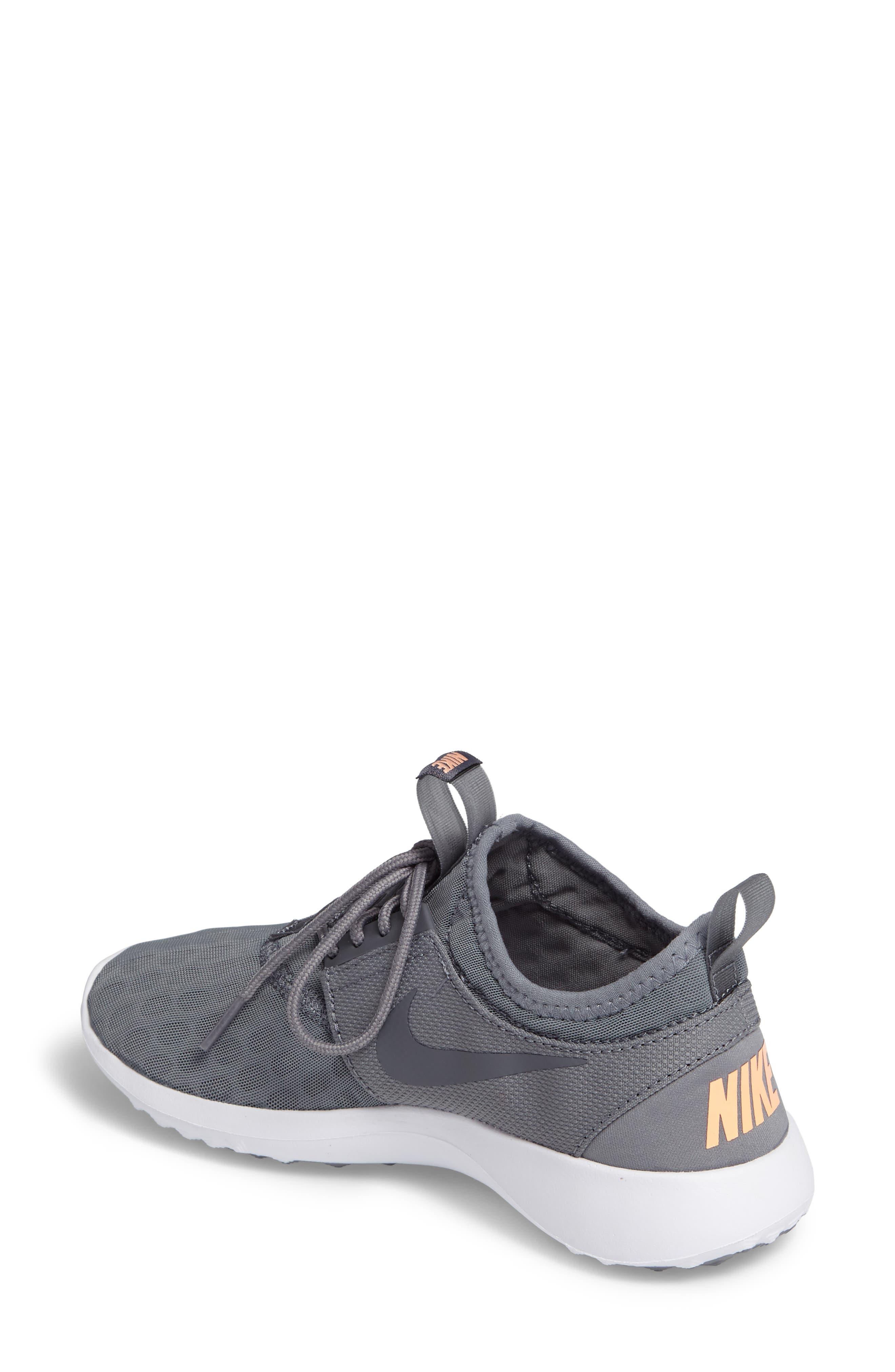 Juvenate Sneaker,                             Alternate thumbnail 74, color,
