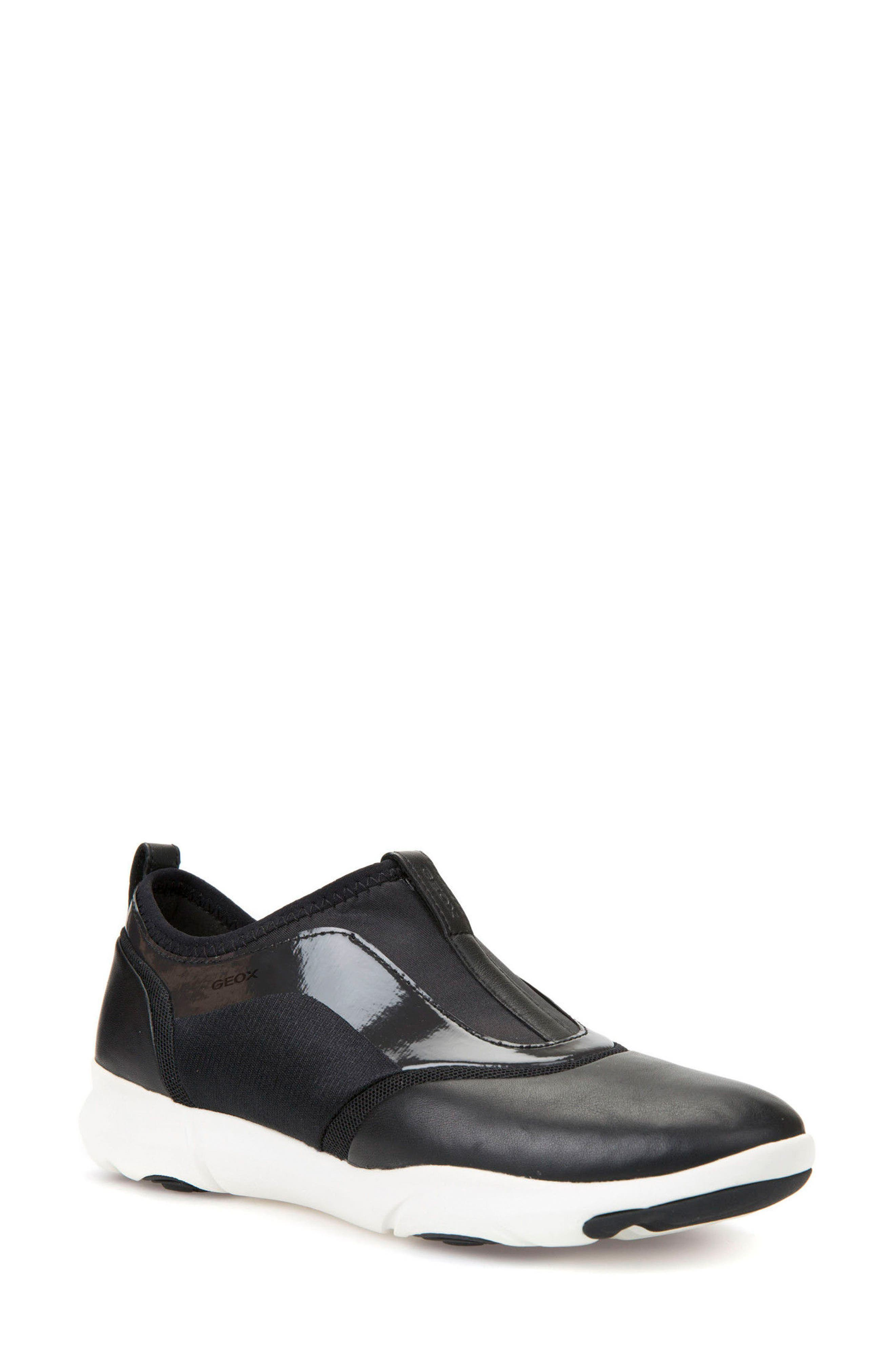 Nebula S Slip-On Sneaker,                         Main,                         color, 001