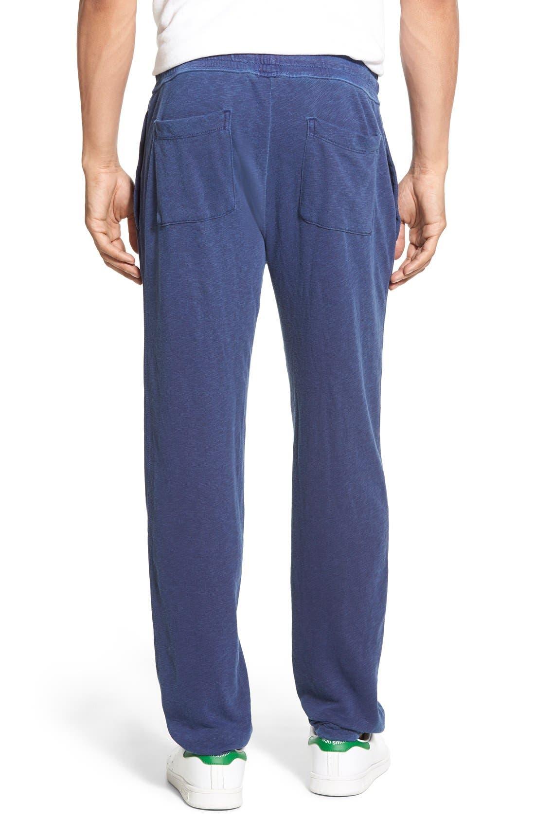 'Classic' Sweatpants,                             Alternate thumbnail 19, color,