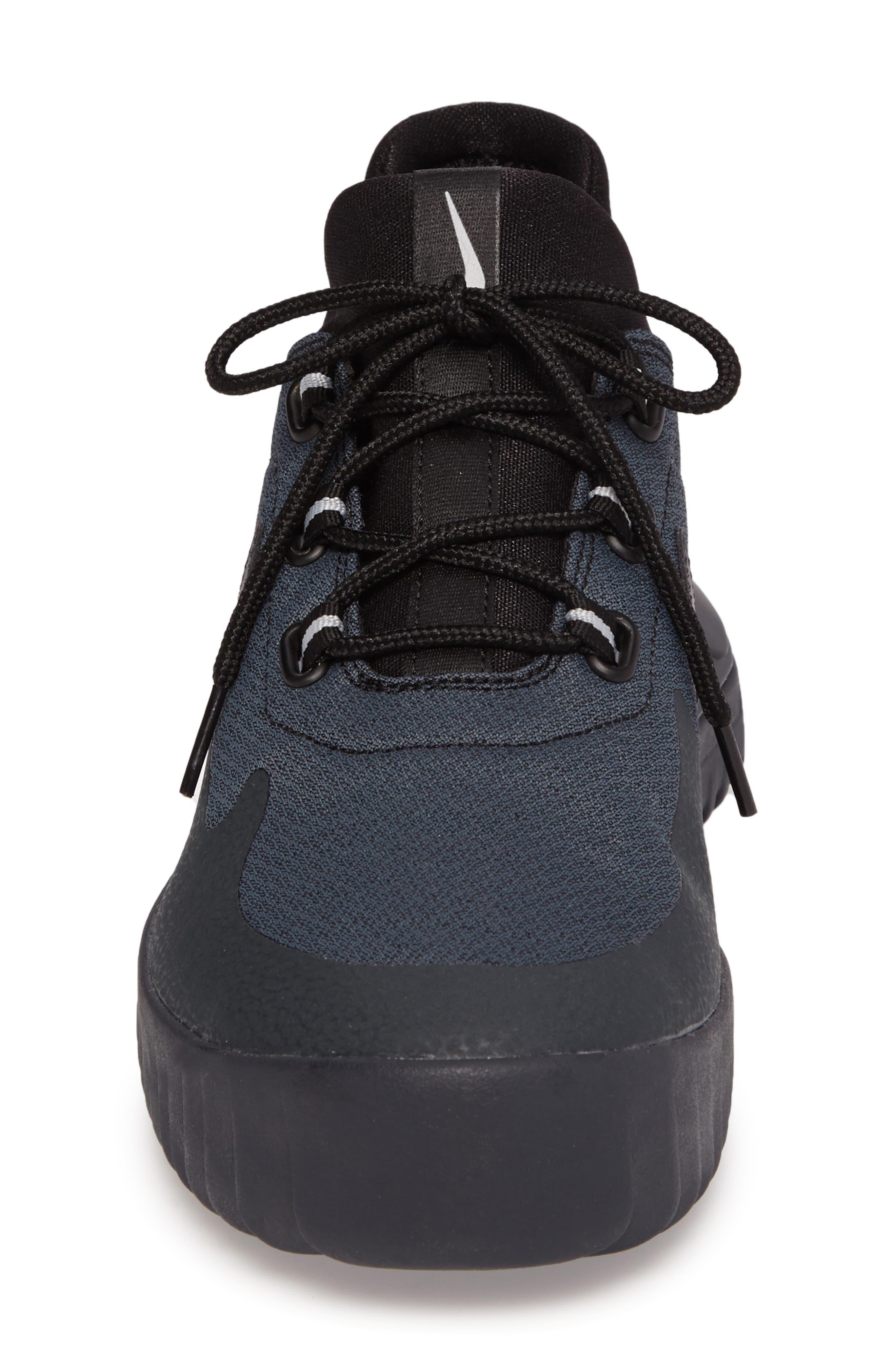 Air Wild Sneaker,                             Alternate thumbnail 10, color,