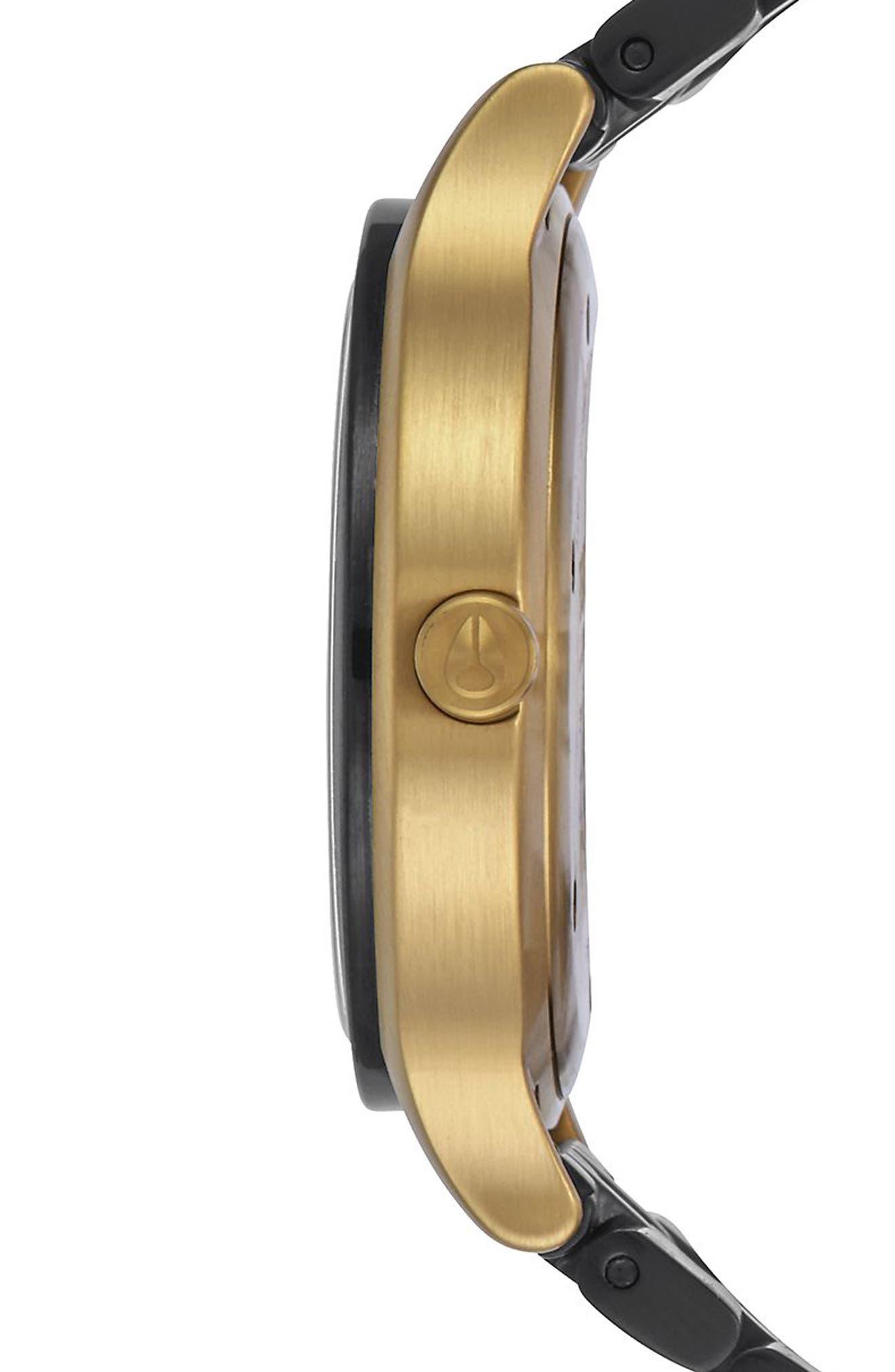 Sala Bracelet Watch, 38mm,                             Alternate thumbnail 14, color,
