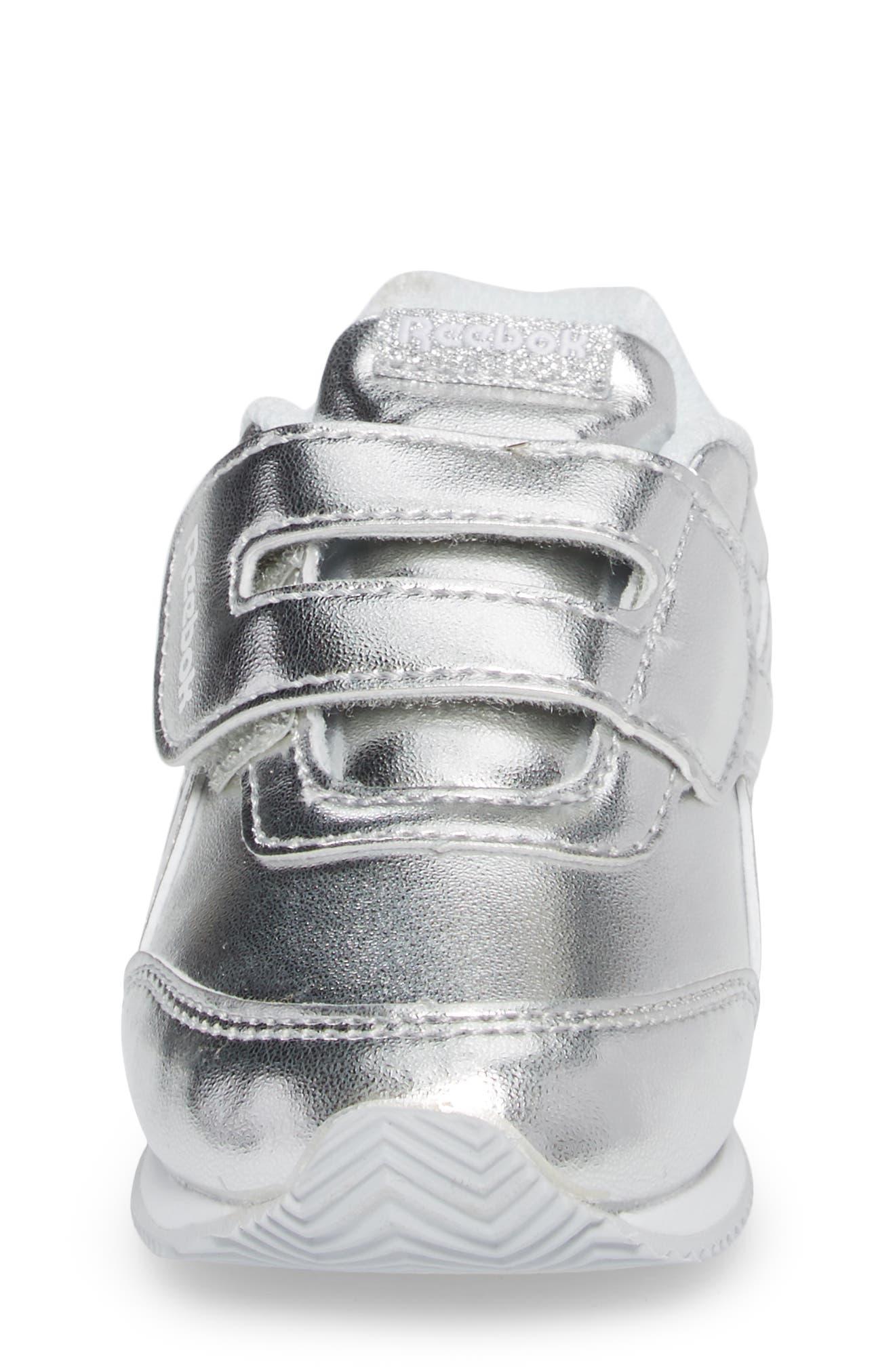 Royal Classic Jogger 2 Sneaker,                             Alternate thumbnail 4, color,                             040