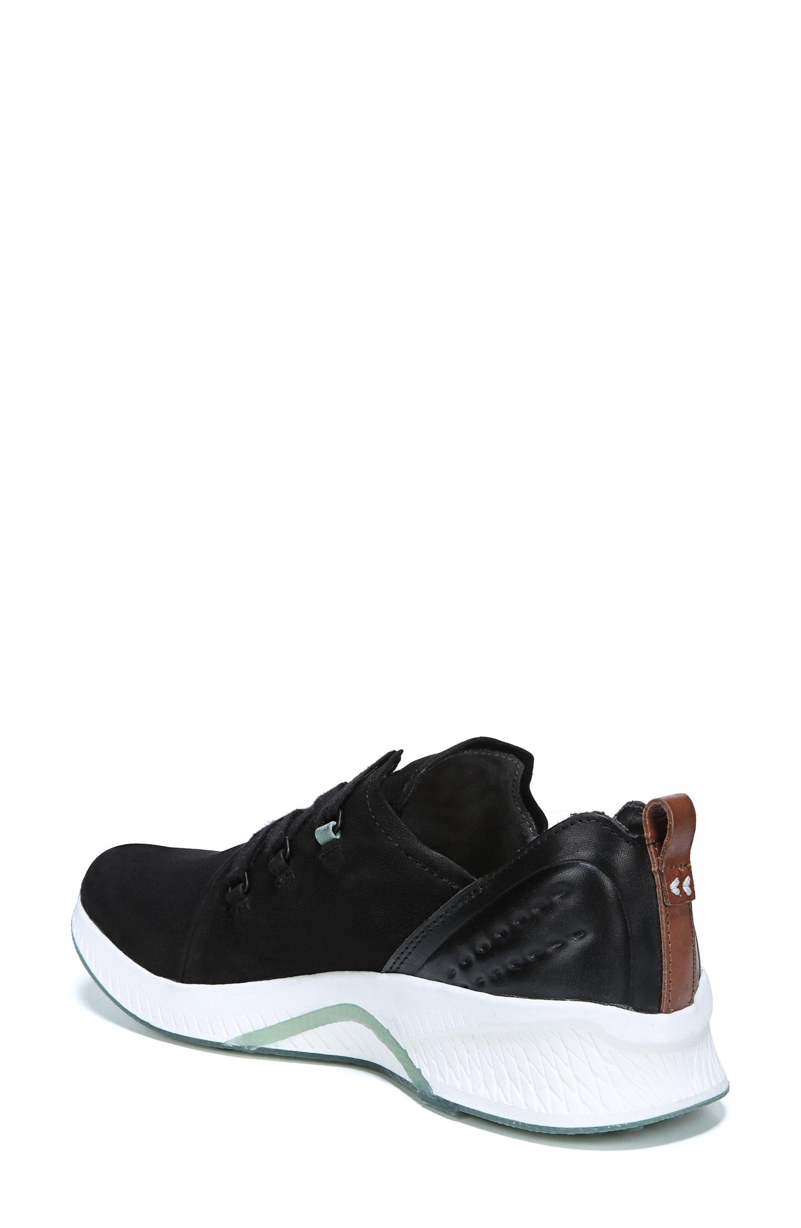Roma Sneaker,                             Alternate thumbnail 2, color,                             001
