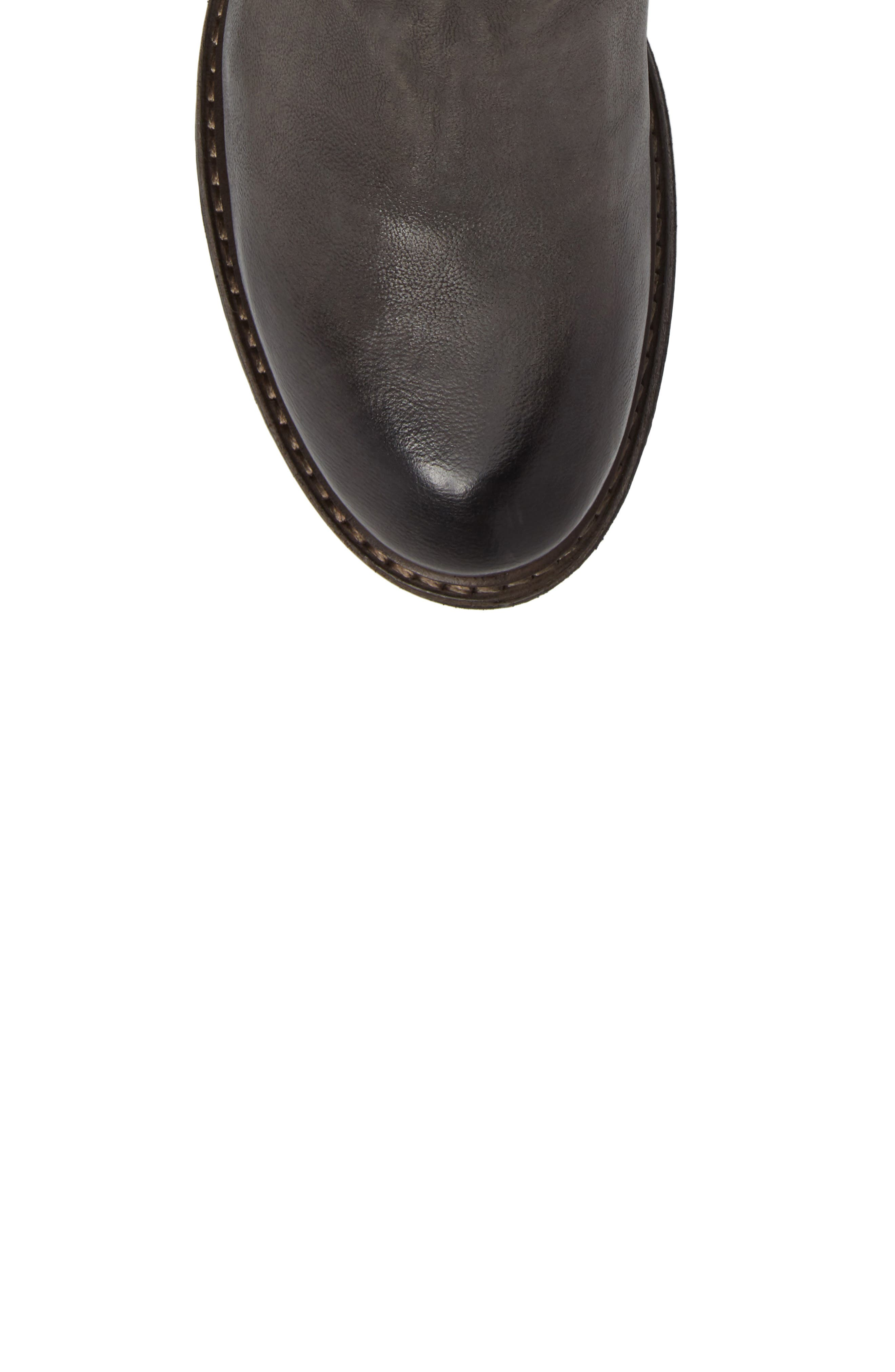 A.S. 98 Cadmus Boot,                             Alternate thumbnail 5, color,                             095
