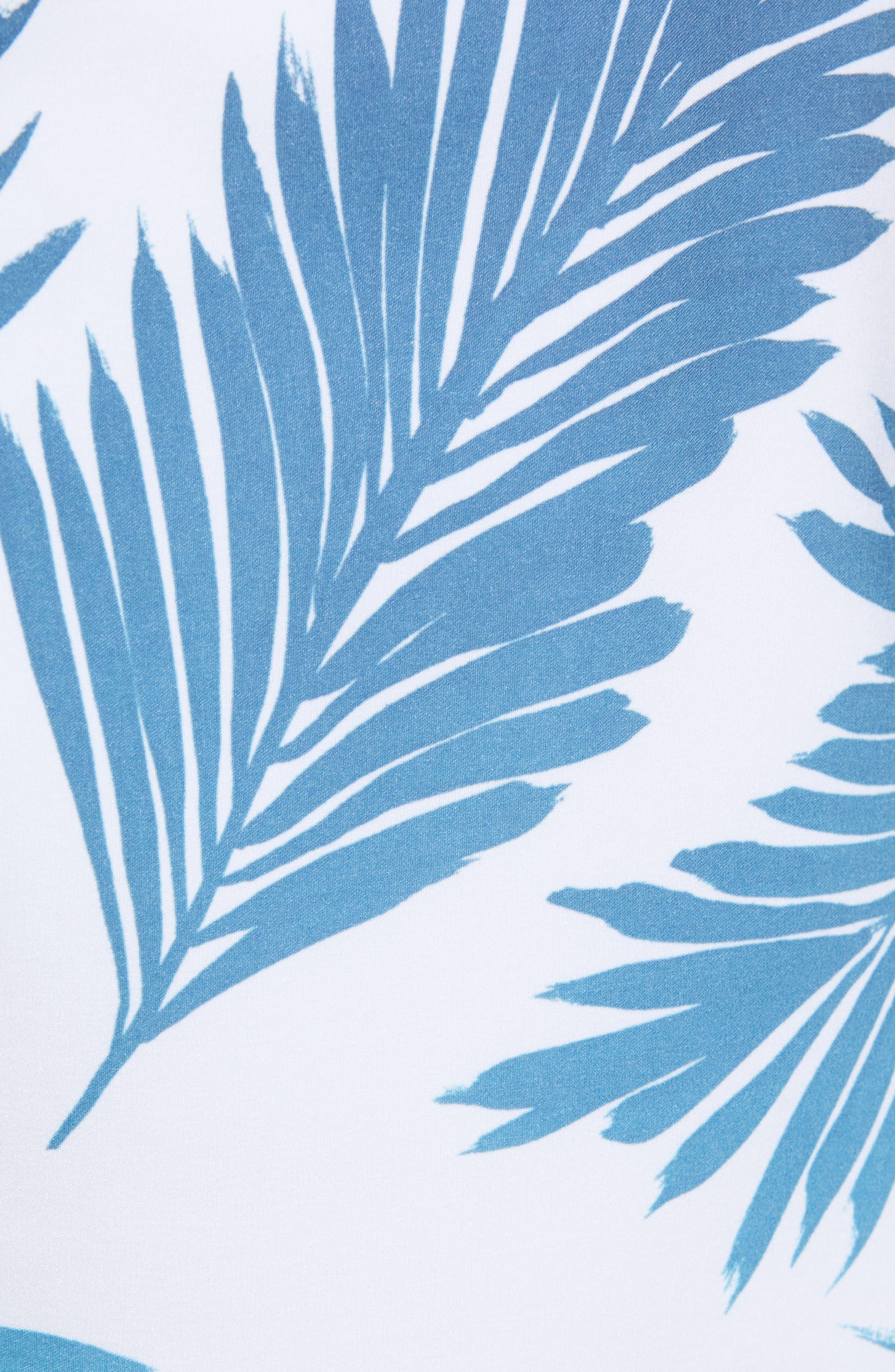 Mirage Mason Rockies Board Shorts,                             Alternate thumbnail 15, color,
