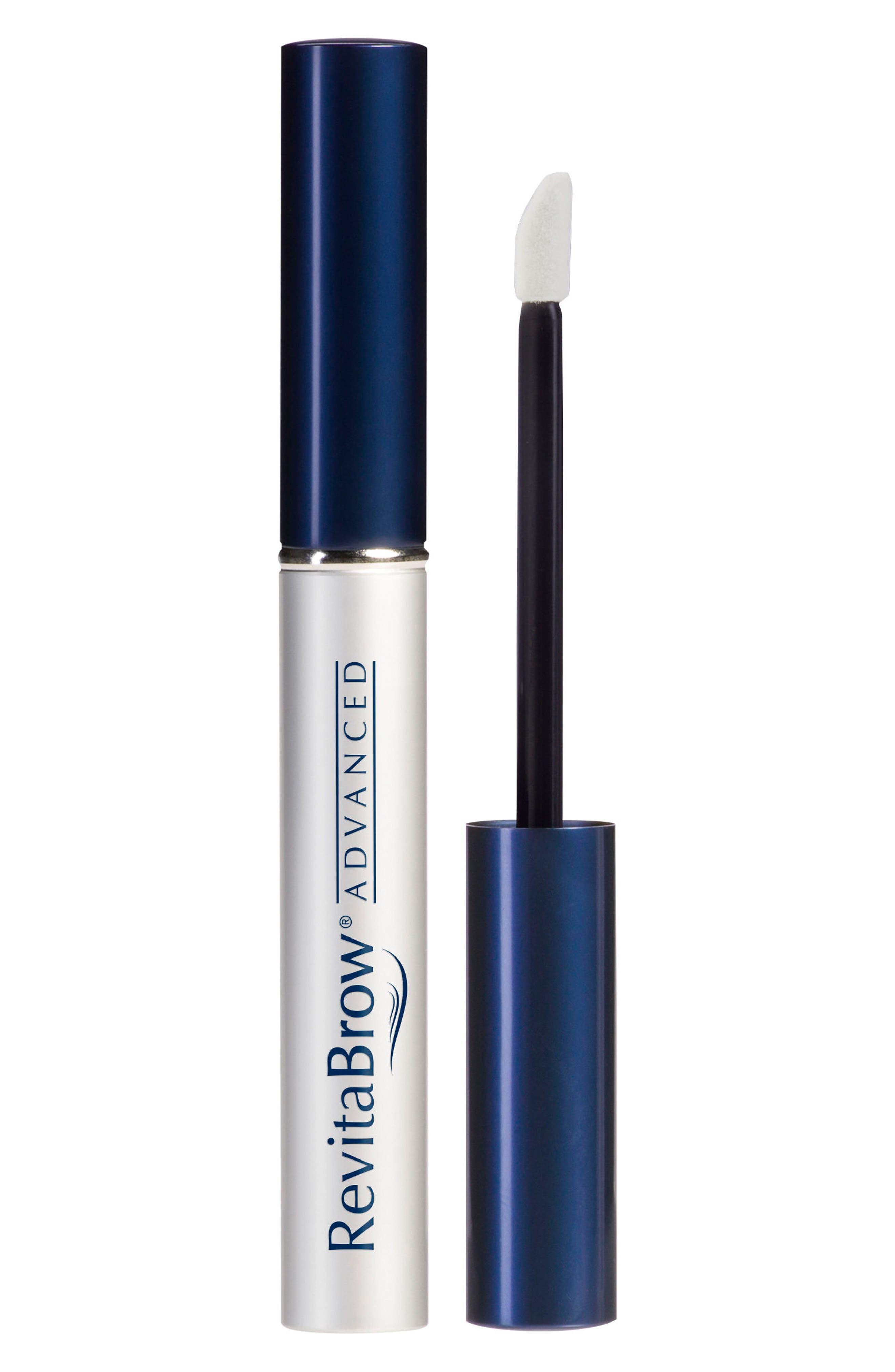 RevitaBrow<sup>®</sup> ADVANCED Eyebrow Conditioner,                             Alternate thumbnail 5, color,                             NO COLOR