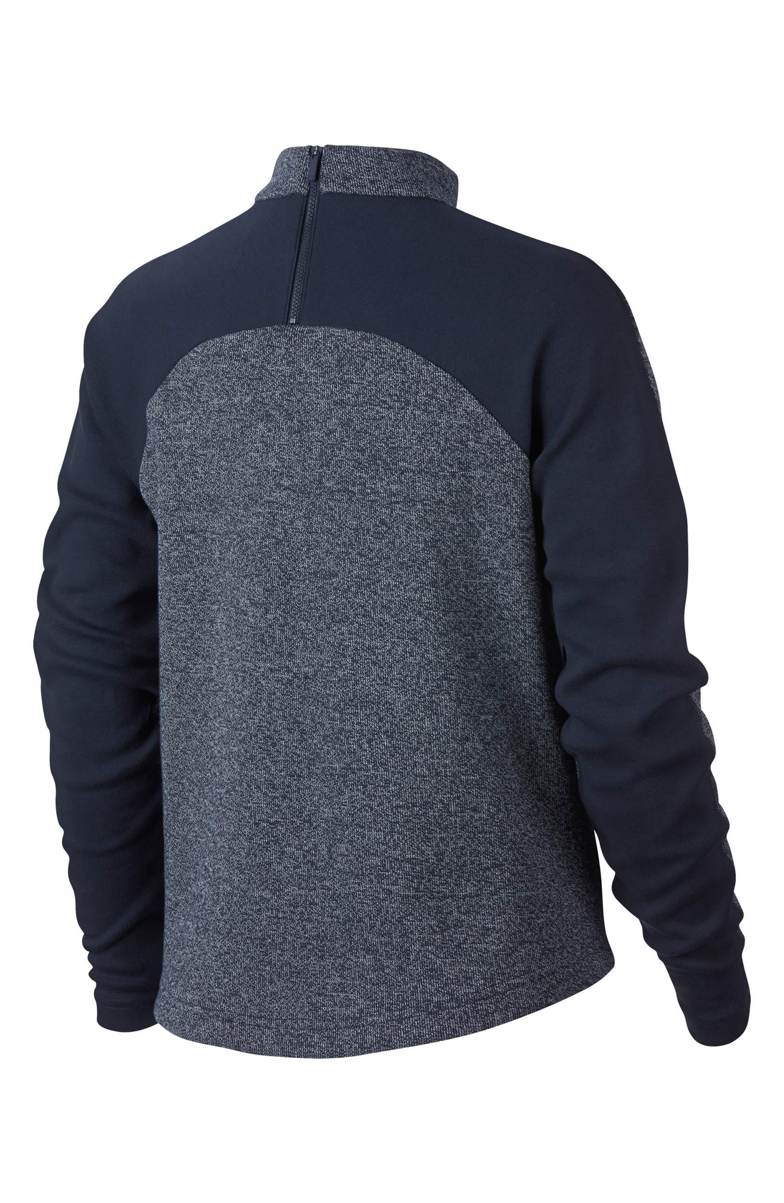 Women's Sportswear Jersey Top,                             Alternate thumbnail 6, color,                             451