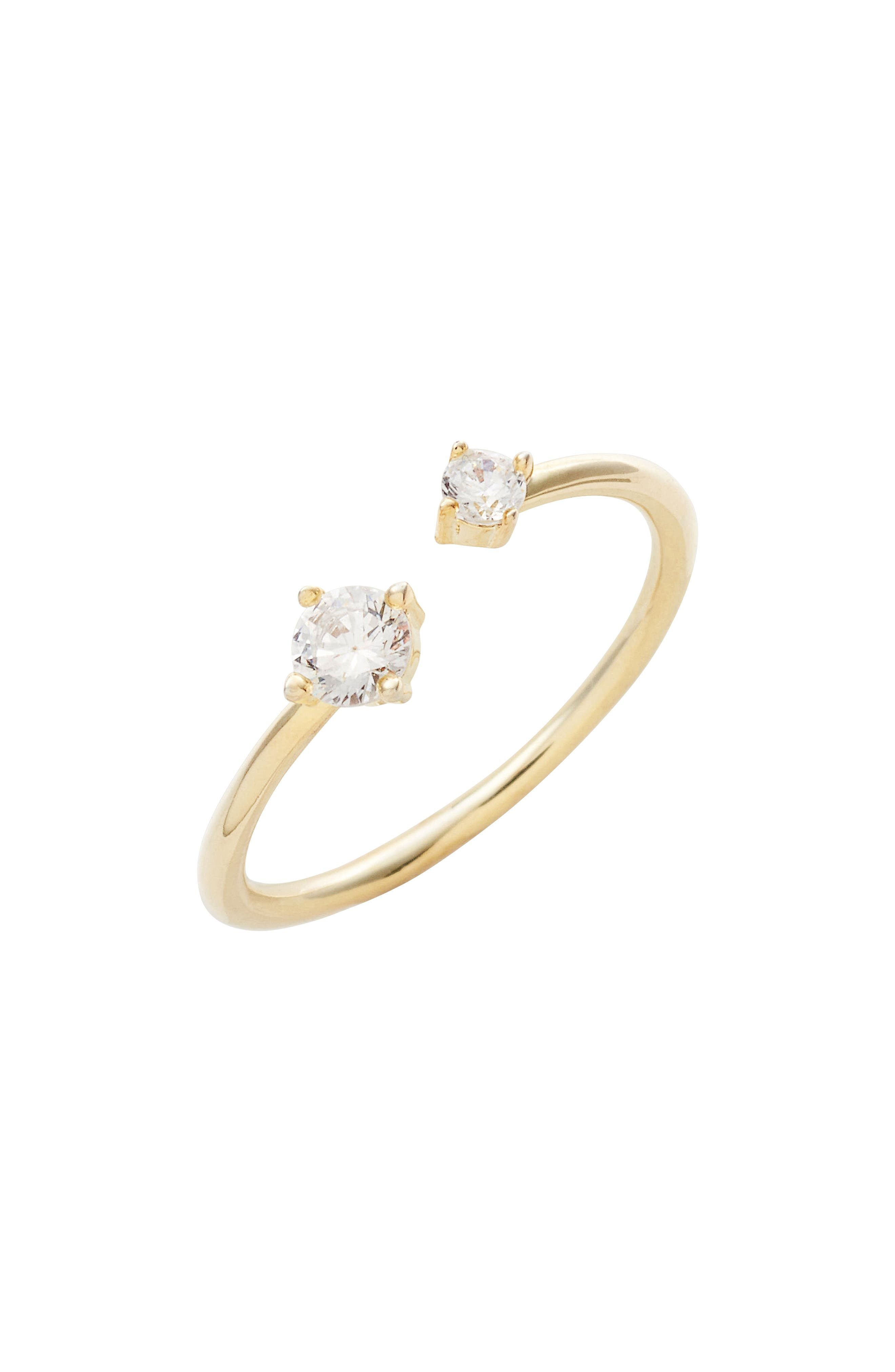 Briane Stackable Ring,                             Main thumbnail 2, color,