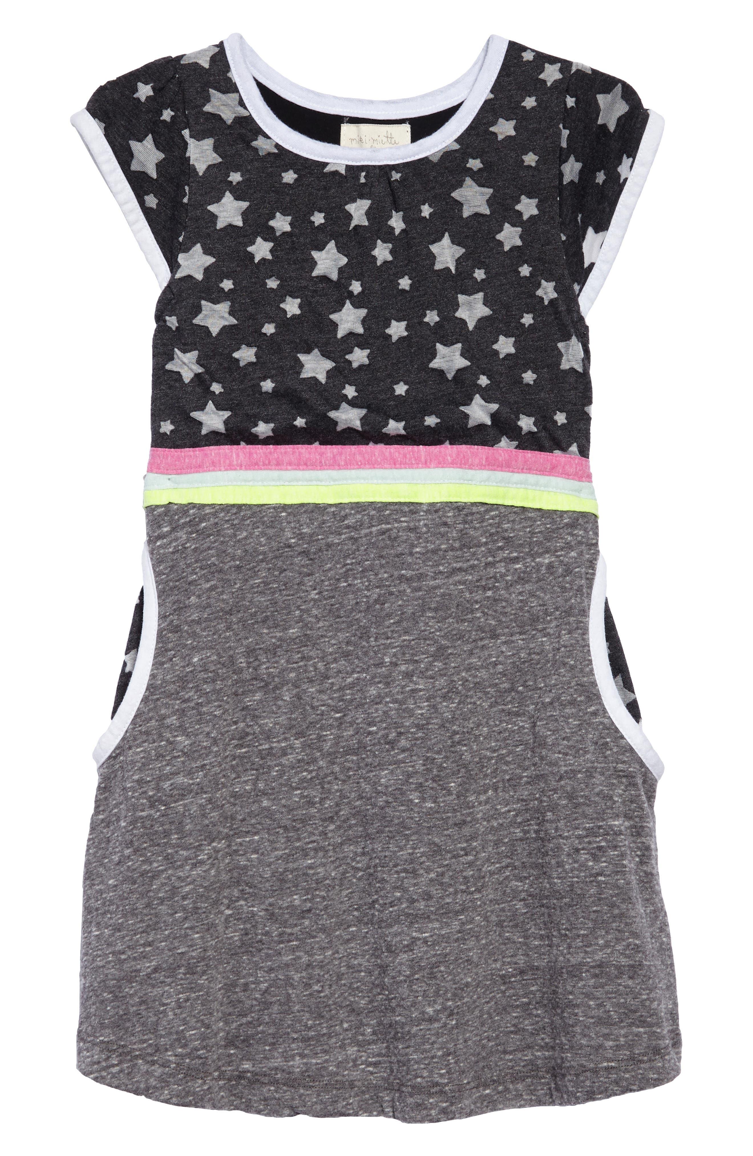 Aya Pocket Dress,                             Main thumbnail 1, color,