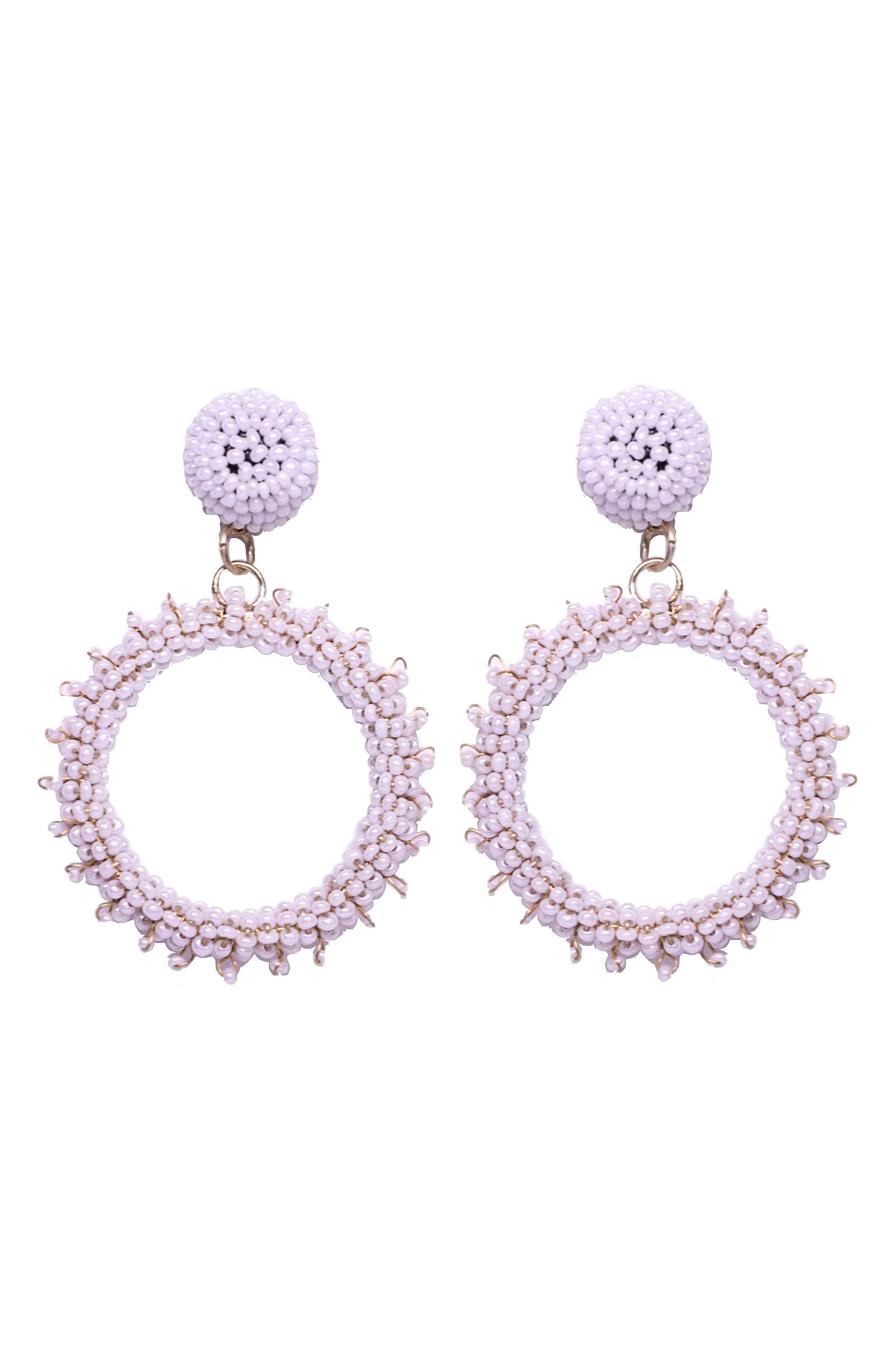 Marie Drop Earrings,                         Main,                         color, 100