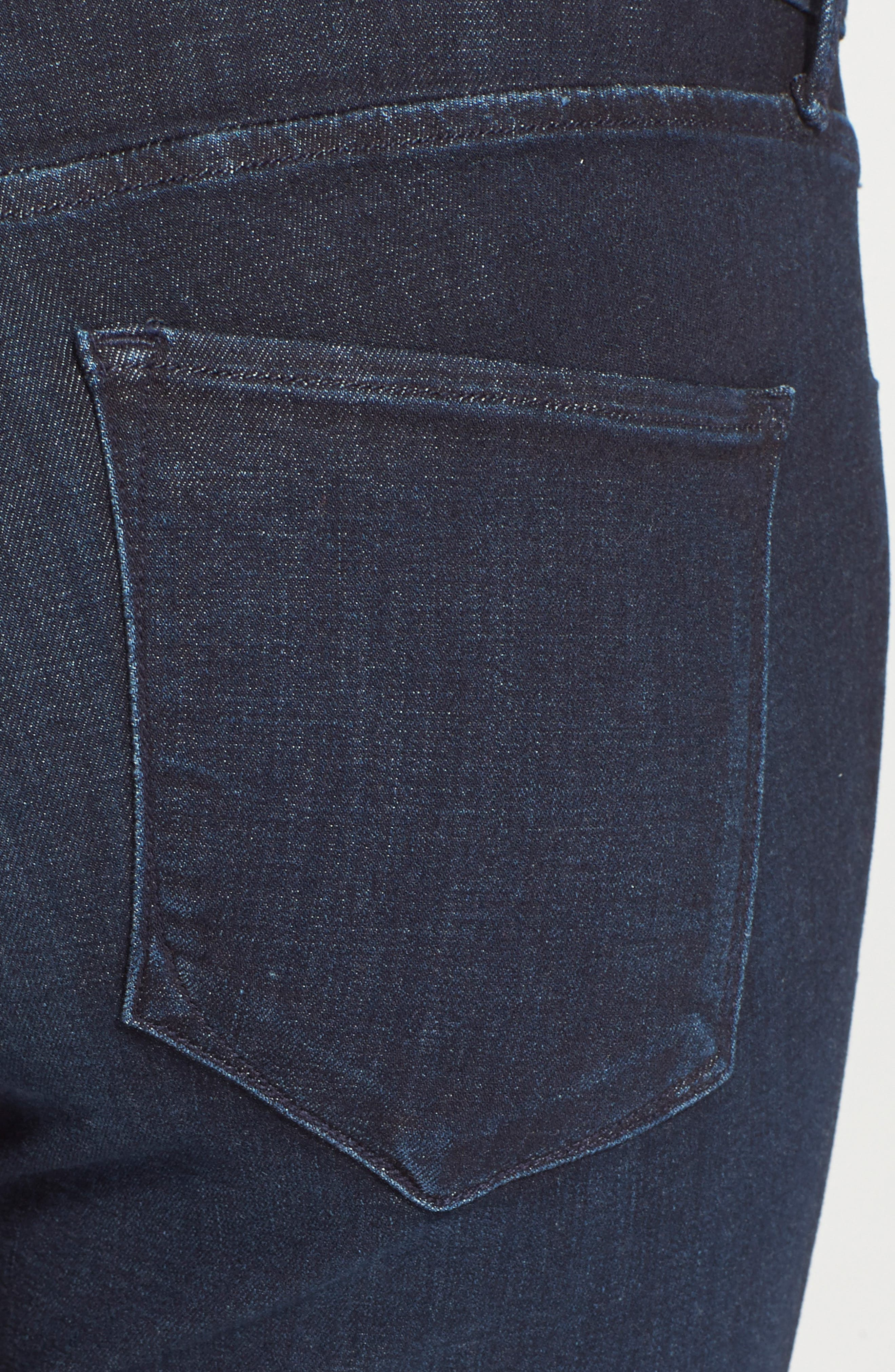 The Skinny Jacs Skinny Jeans,                             Alternate thumbnail 2, color,                             400