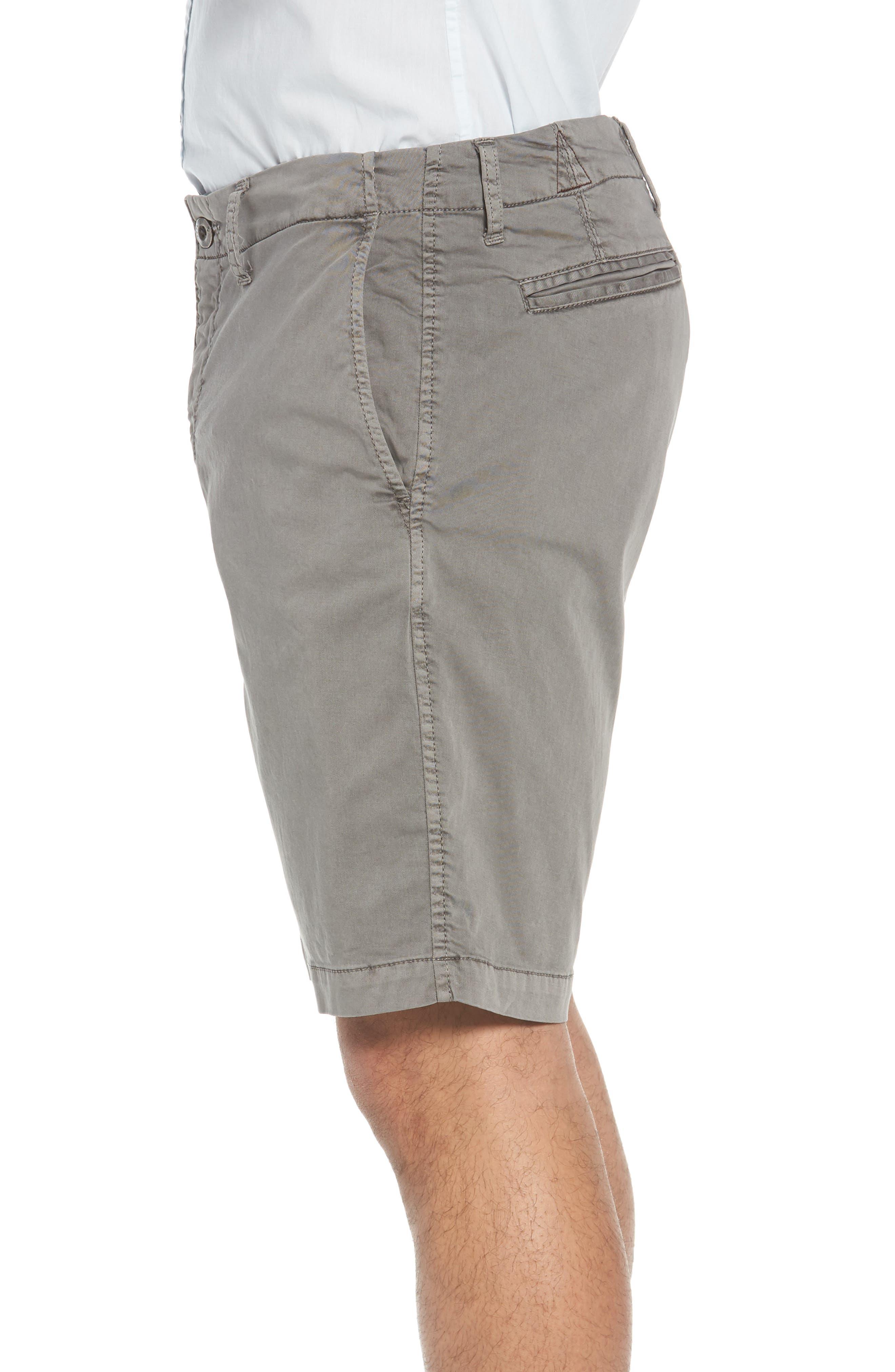 St. Barts Twill Shorts,                             Alternate thumbnail 28, color,