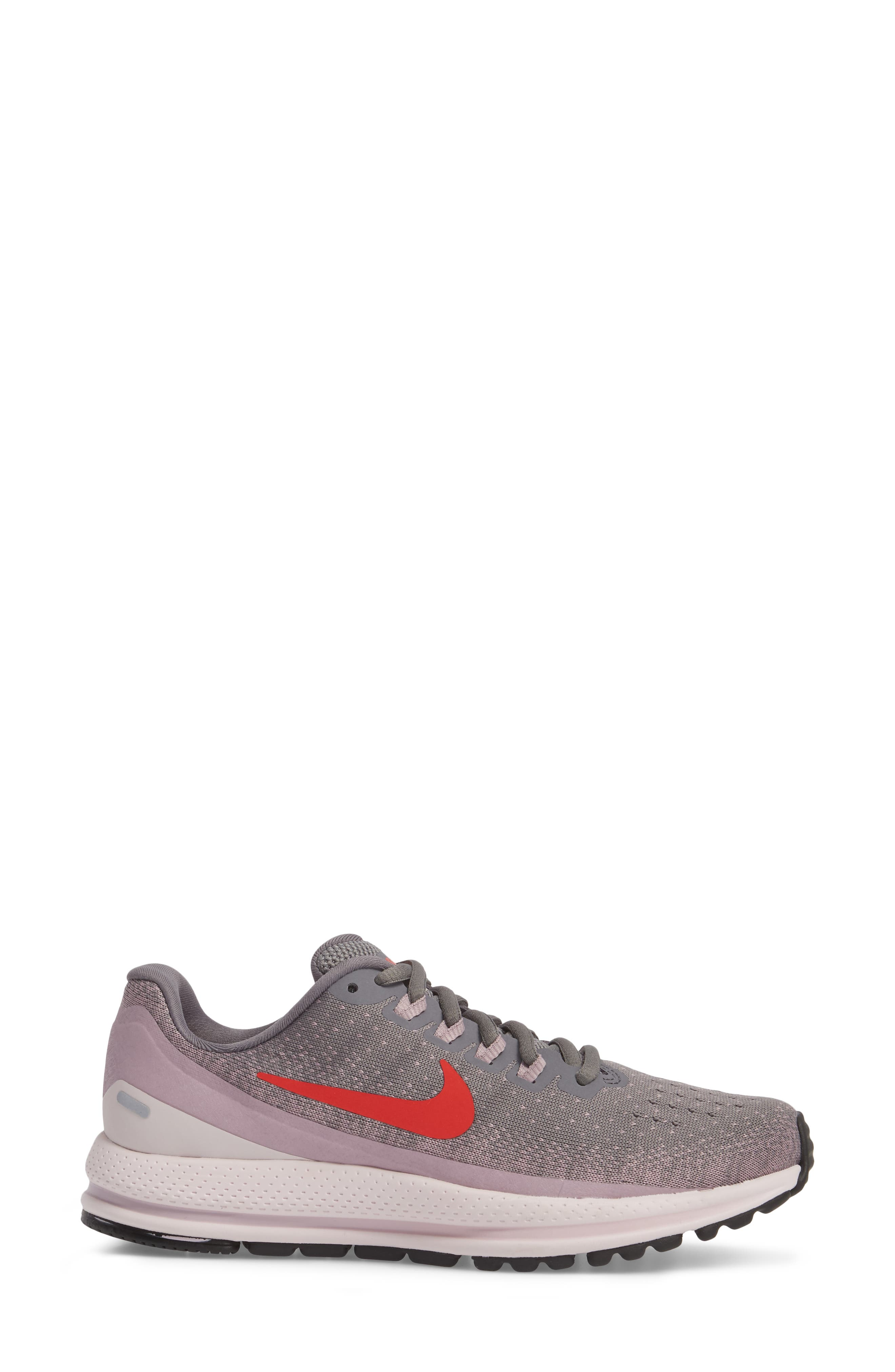 Air Zoom Vomero 13 Running Shoe,                             Alternate thumbnail 24, color,