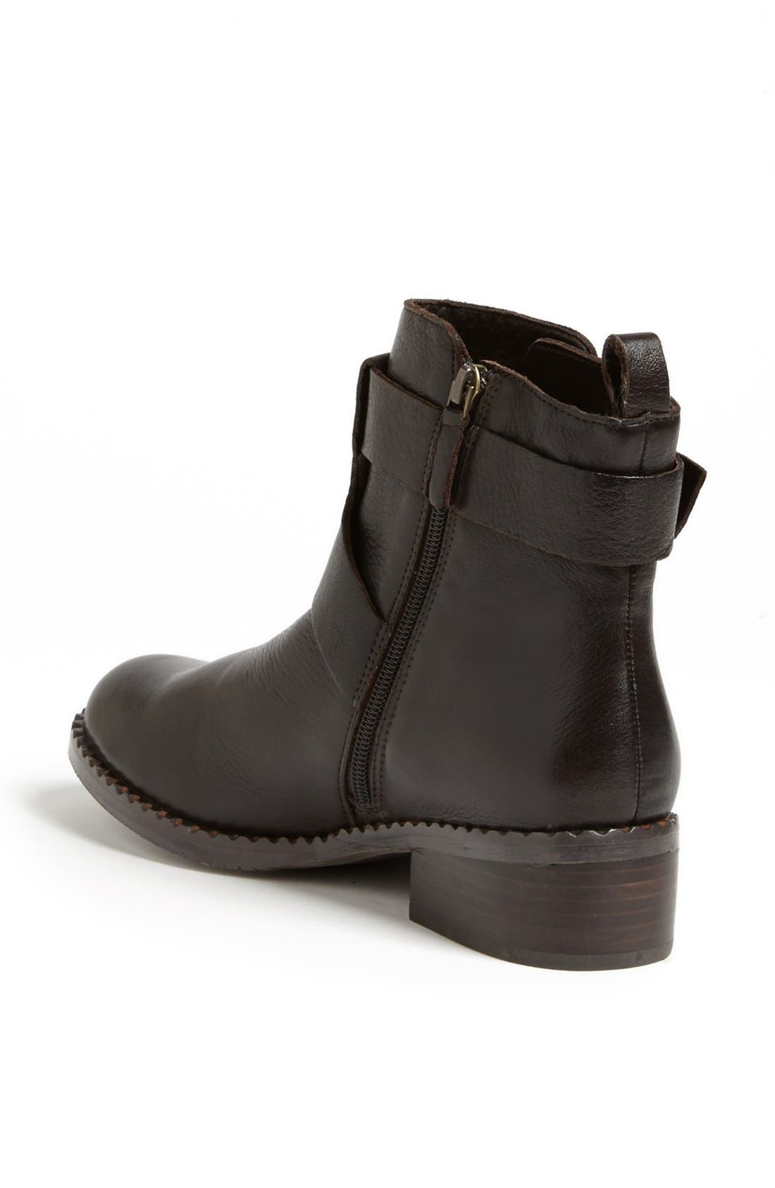 by Kenneth Cole 'Best Of' Boot,                             Alternate thumbnail 14, color,