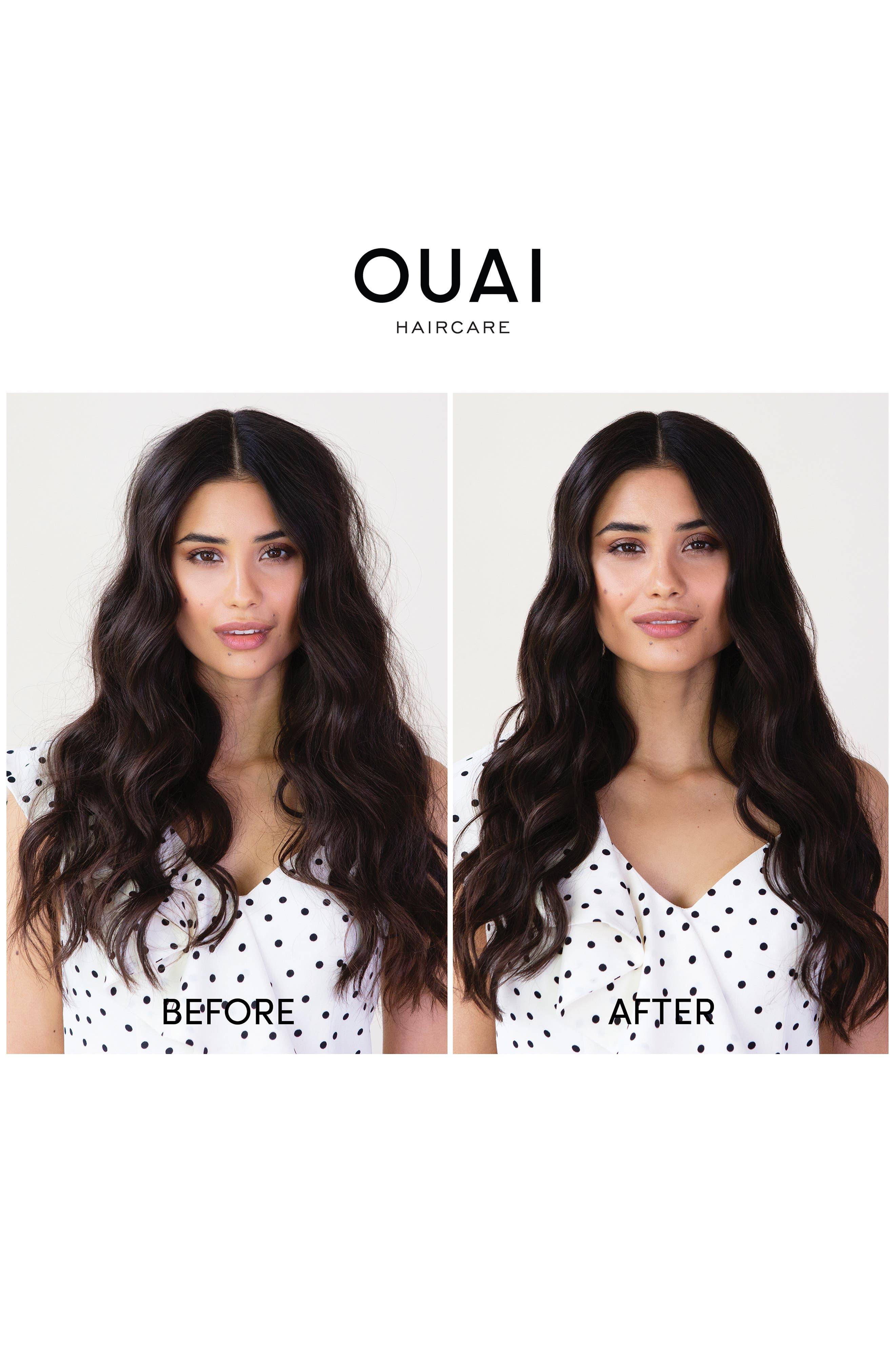 Hair Oil,                             Alternate thumbnail 2, color,                             NO COLOR