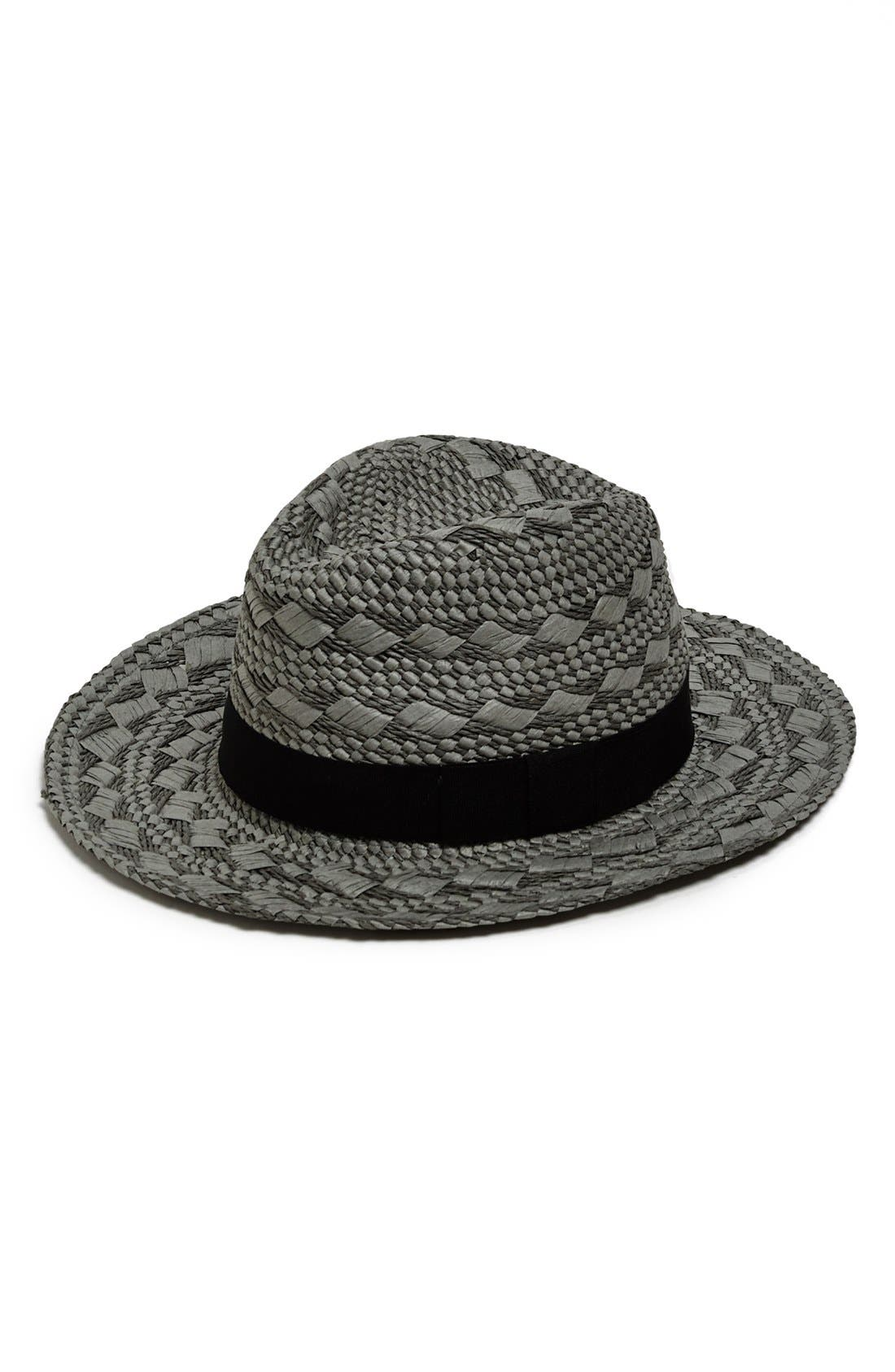 Fedora, Main, color, 020