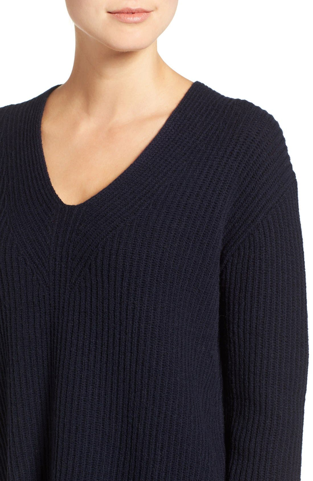 Woodside Pullover Sweater,                             Alternate thumbnail 14, color,