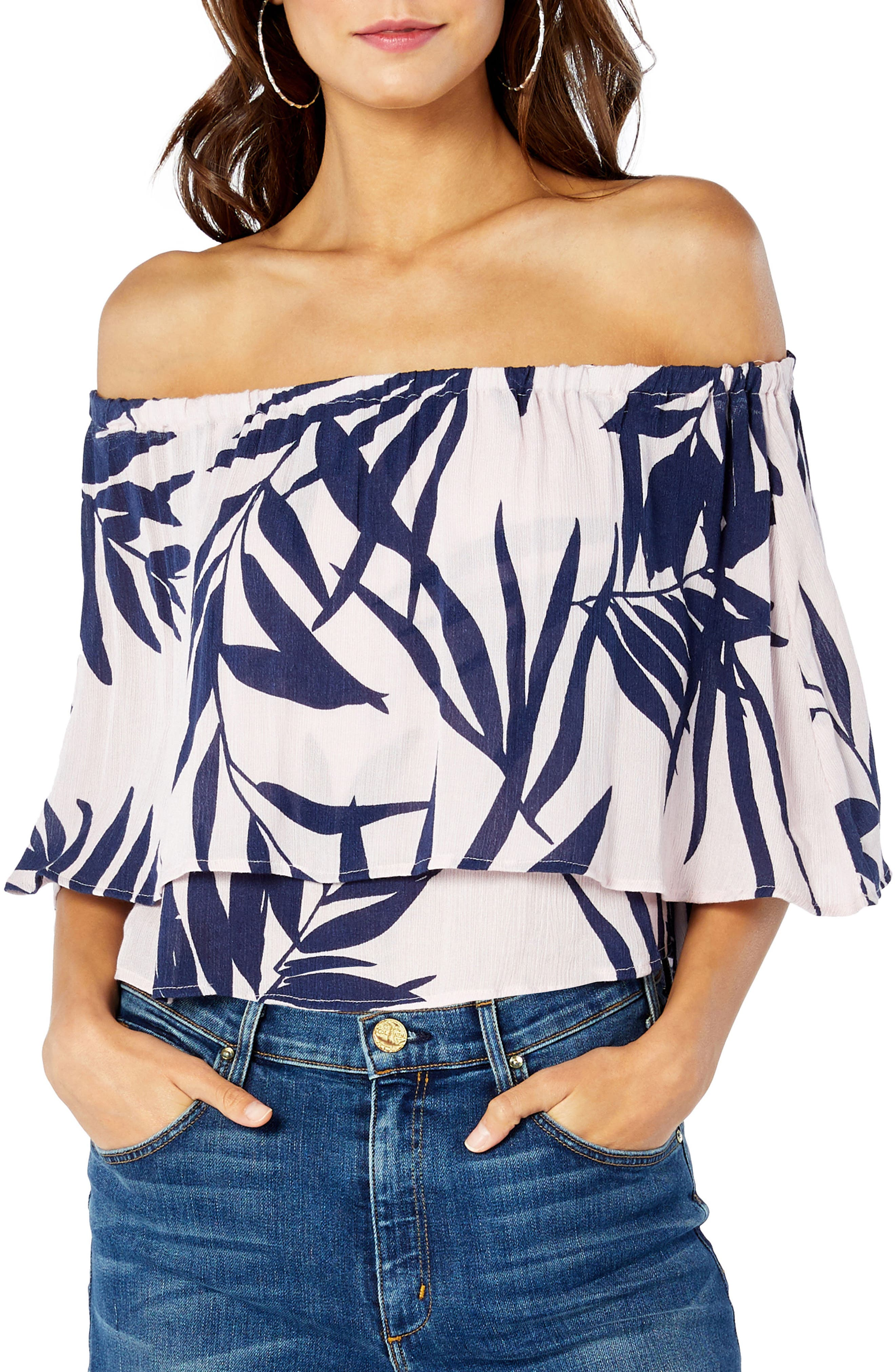 Paradiso Convertible Top,                             Alternate thumbnail 6, color,