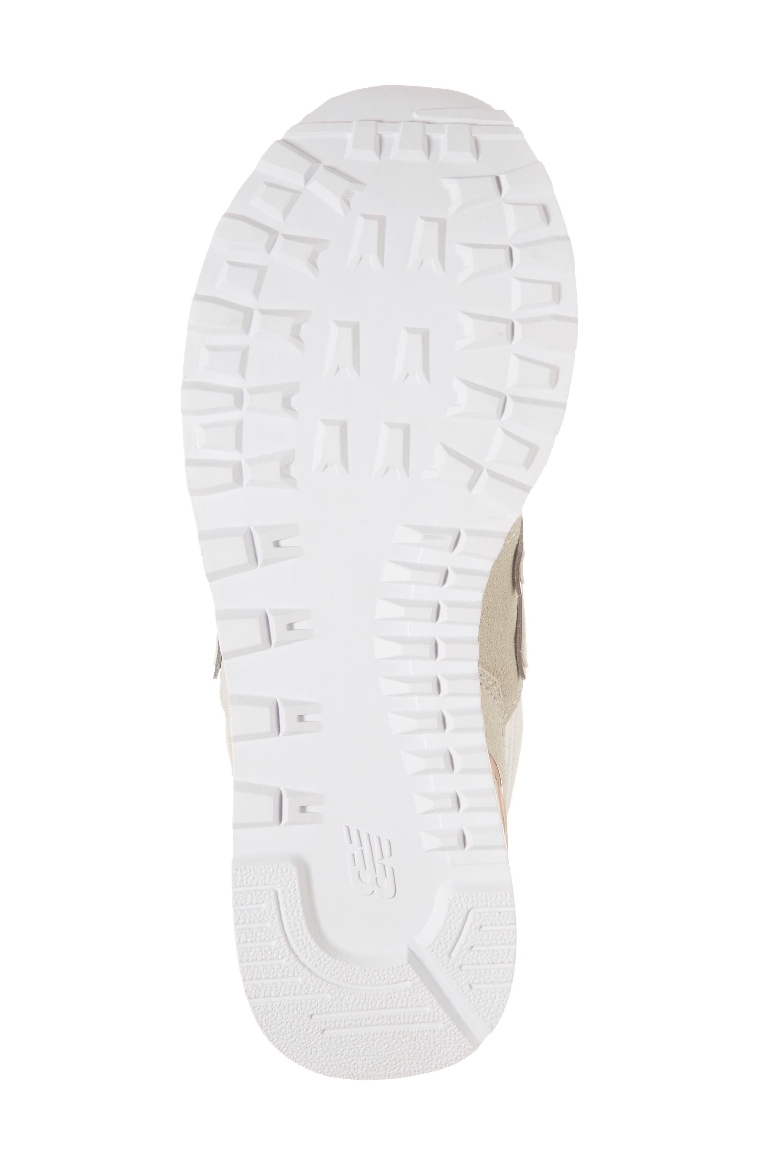 574 Sneaker,                             Alternate thumbnail 36, color,