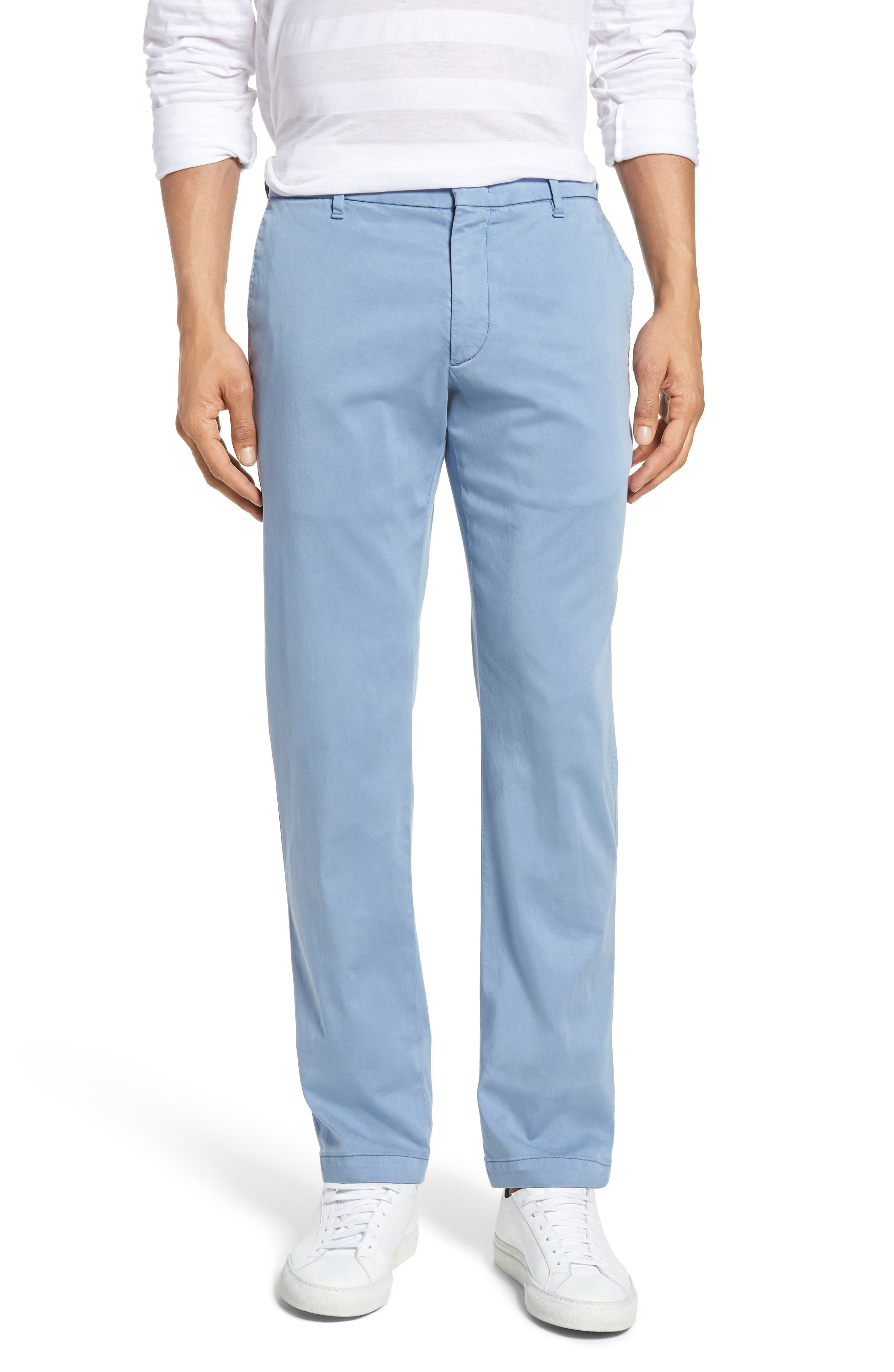 Aster Straight Leg Trousers,                             Main thumbnail 4, color,