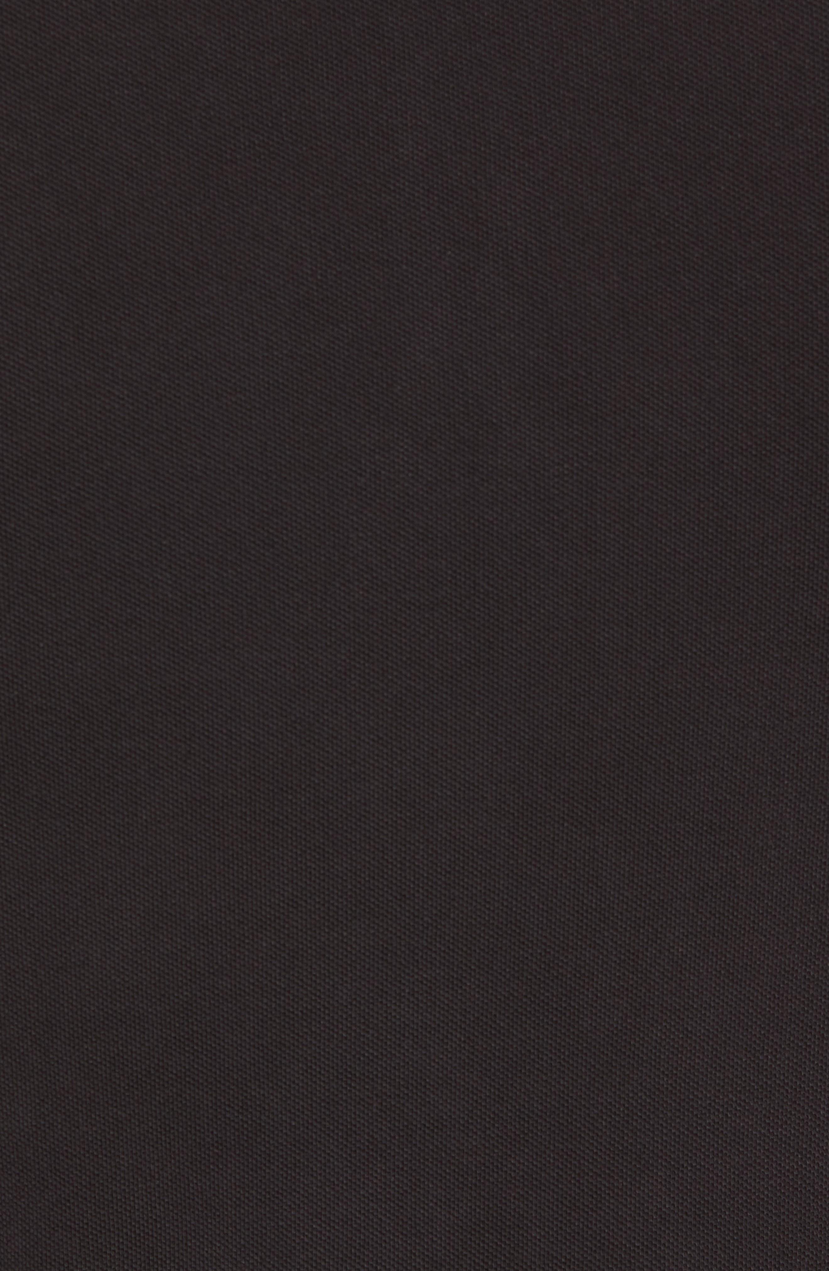Prime Slim Fit Polo,                             Alternate thumbnail 5, color,                             001