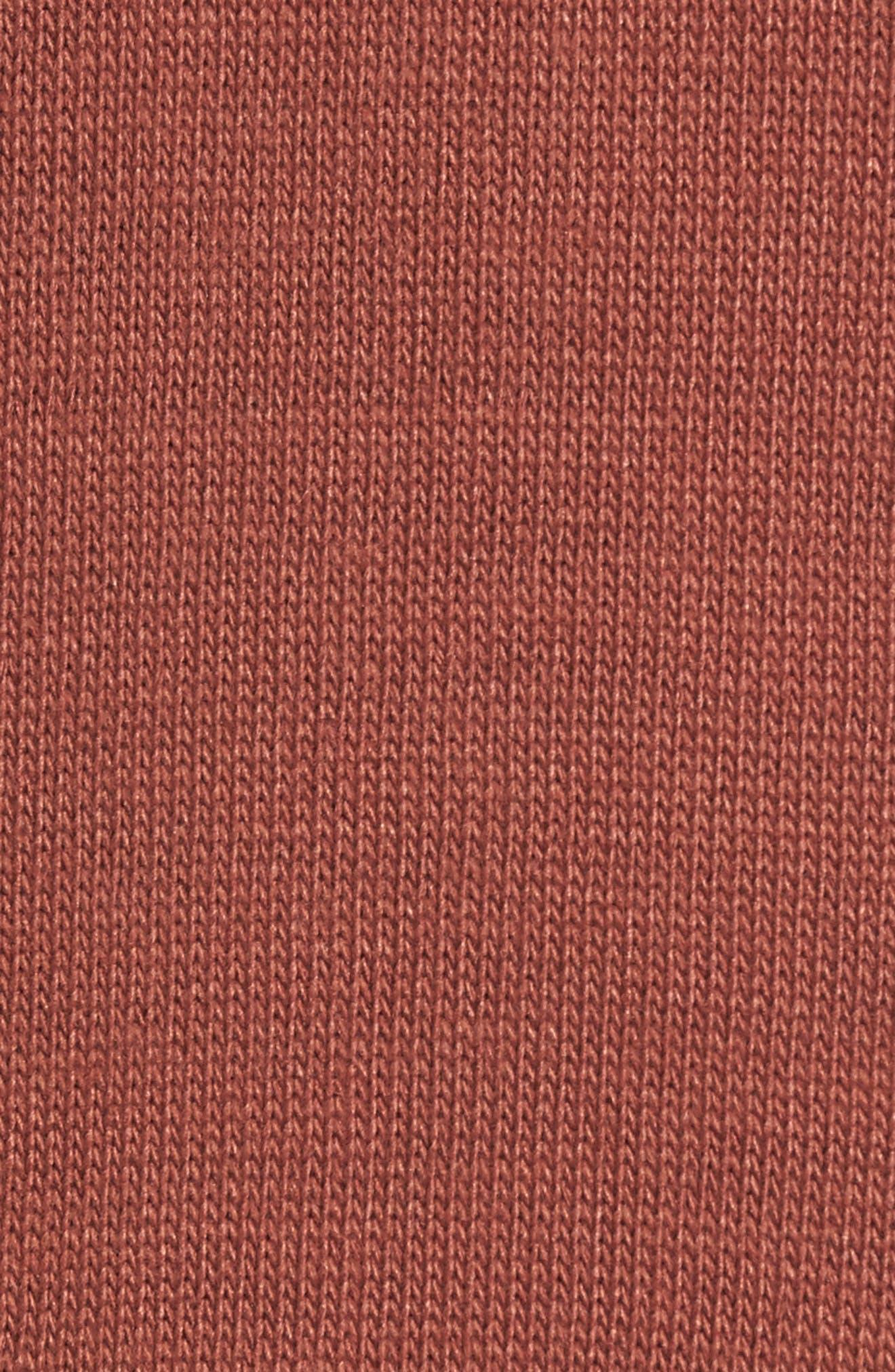 Sweater Dress,                             Alternate thumbnail 15, color,