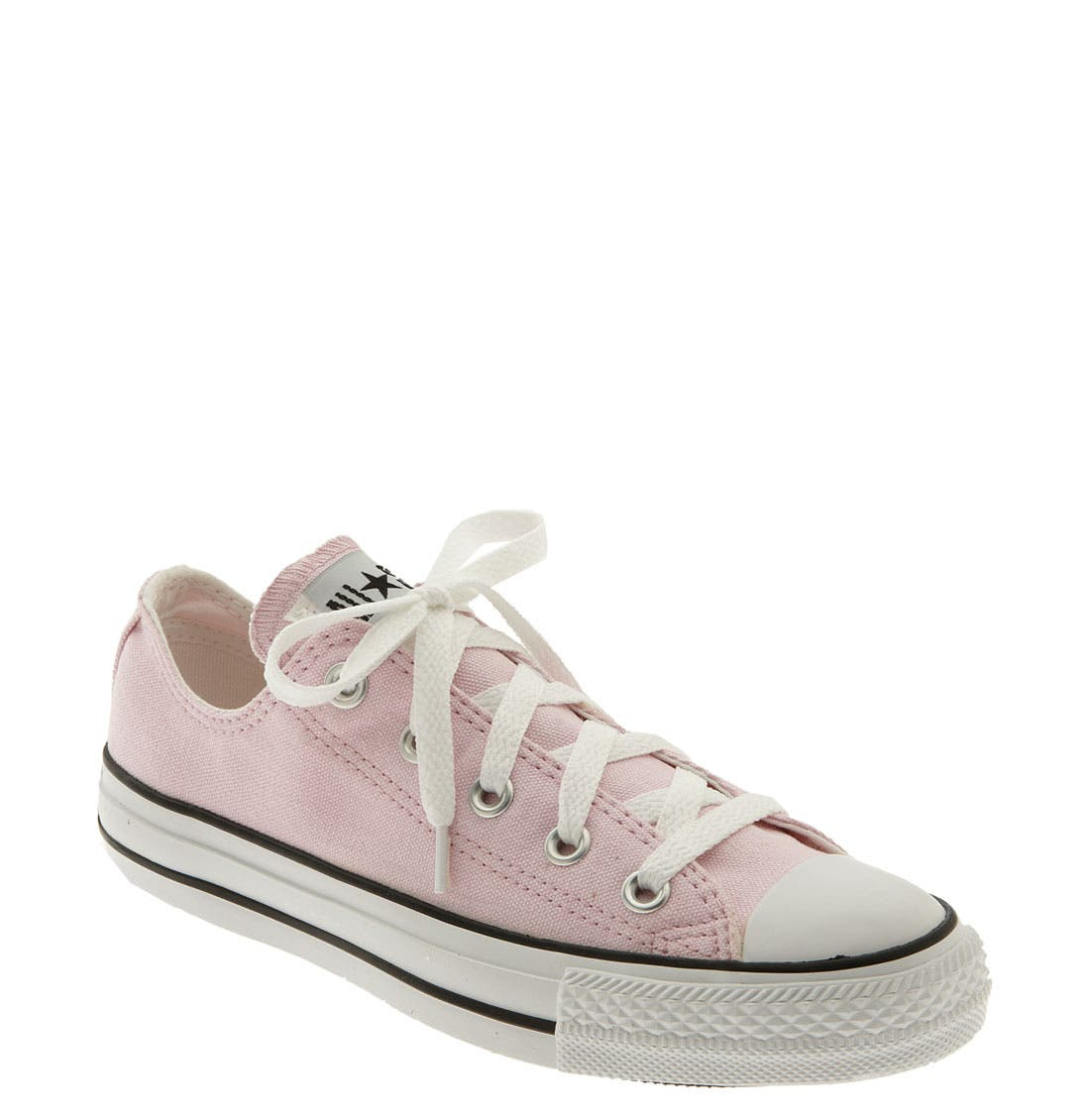 Chuck Taylor<sup>®</sup> Low Sneaker,                             Main thumbnail 36, color,