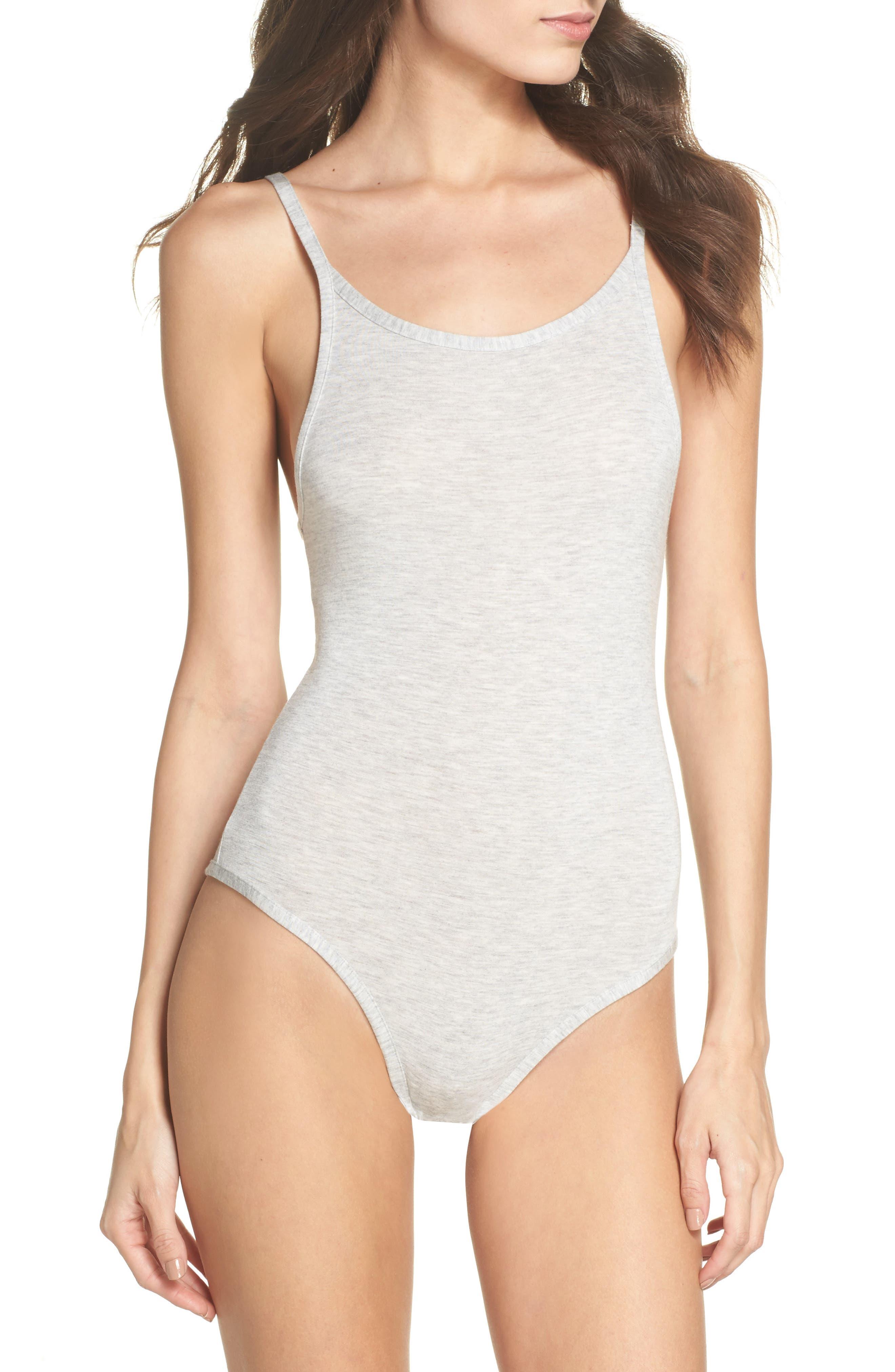 Undressed Bodysuit,                             Main thumbnail 2, color,