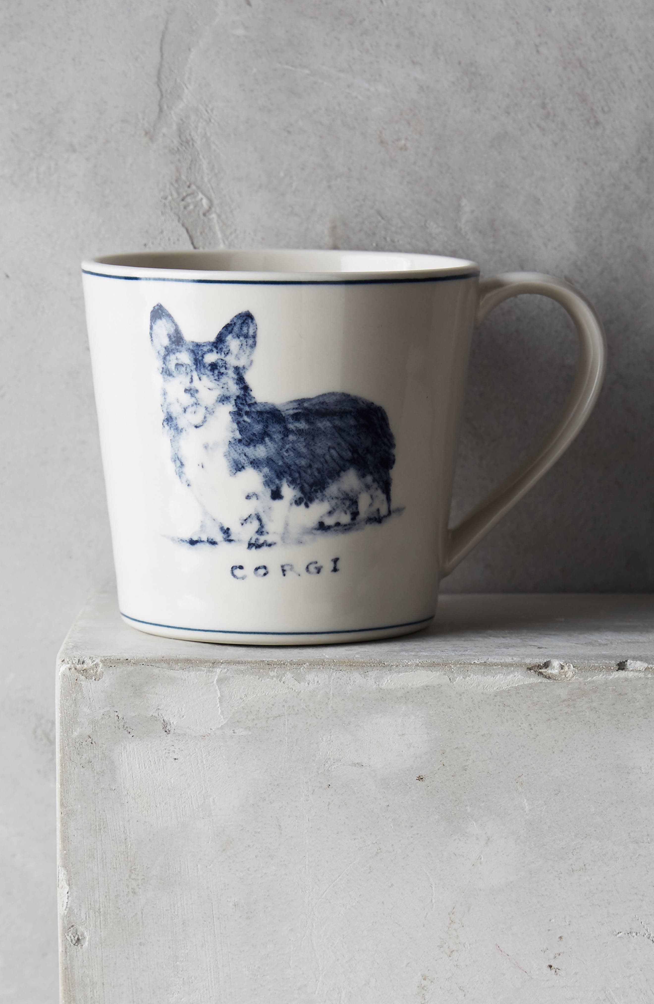 Icon Mug,                         Main,                         color, 400