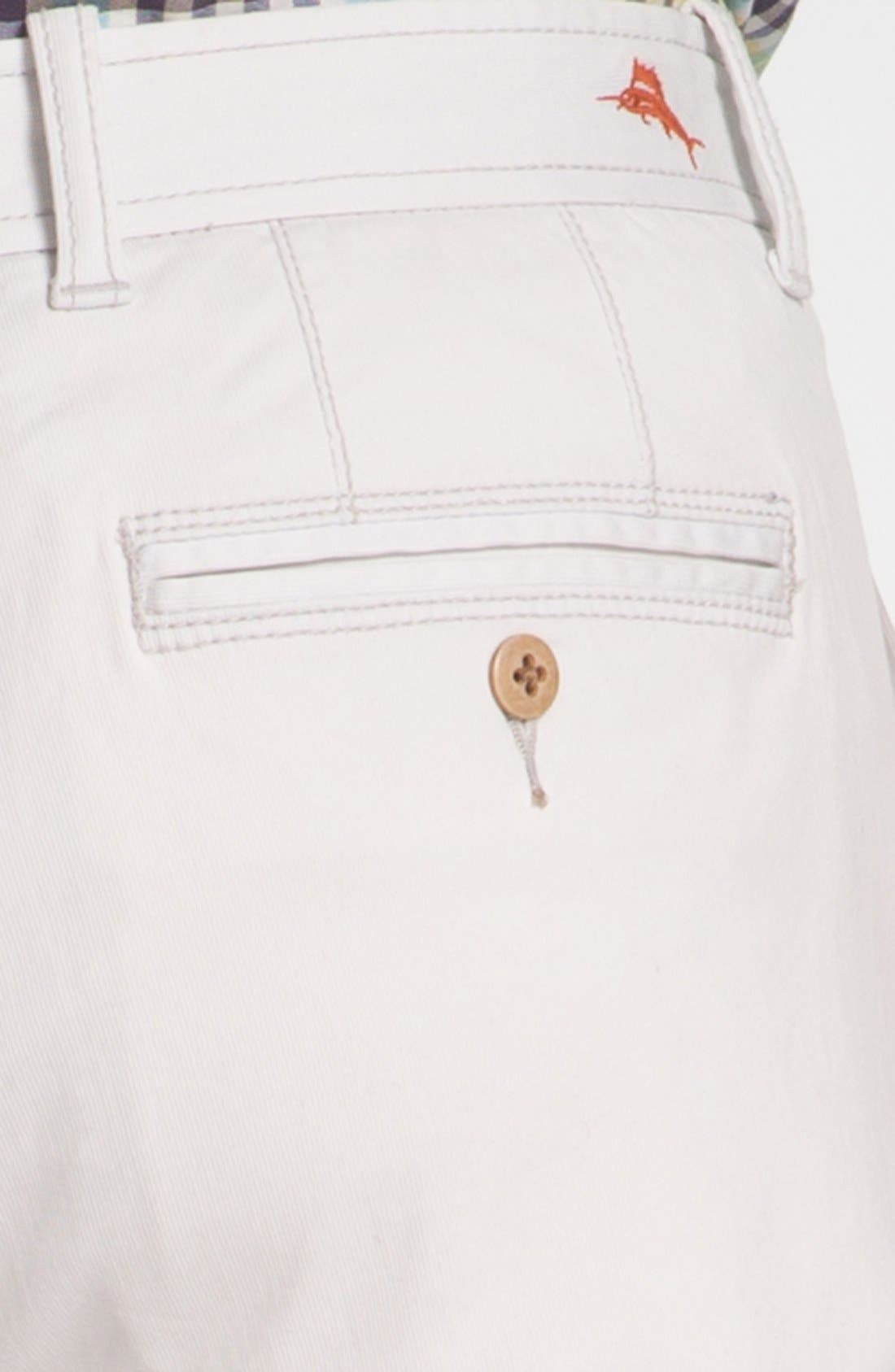 'Bedford & Sons' Shorts,                             Alternate thumbnail 24, color,