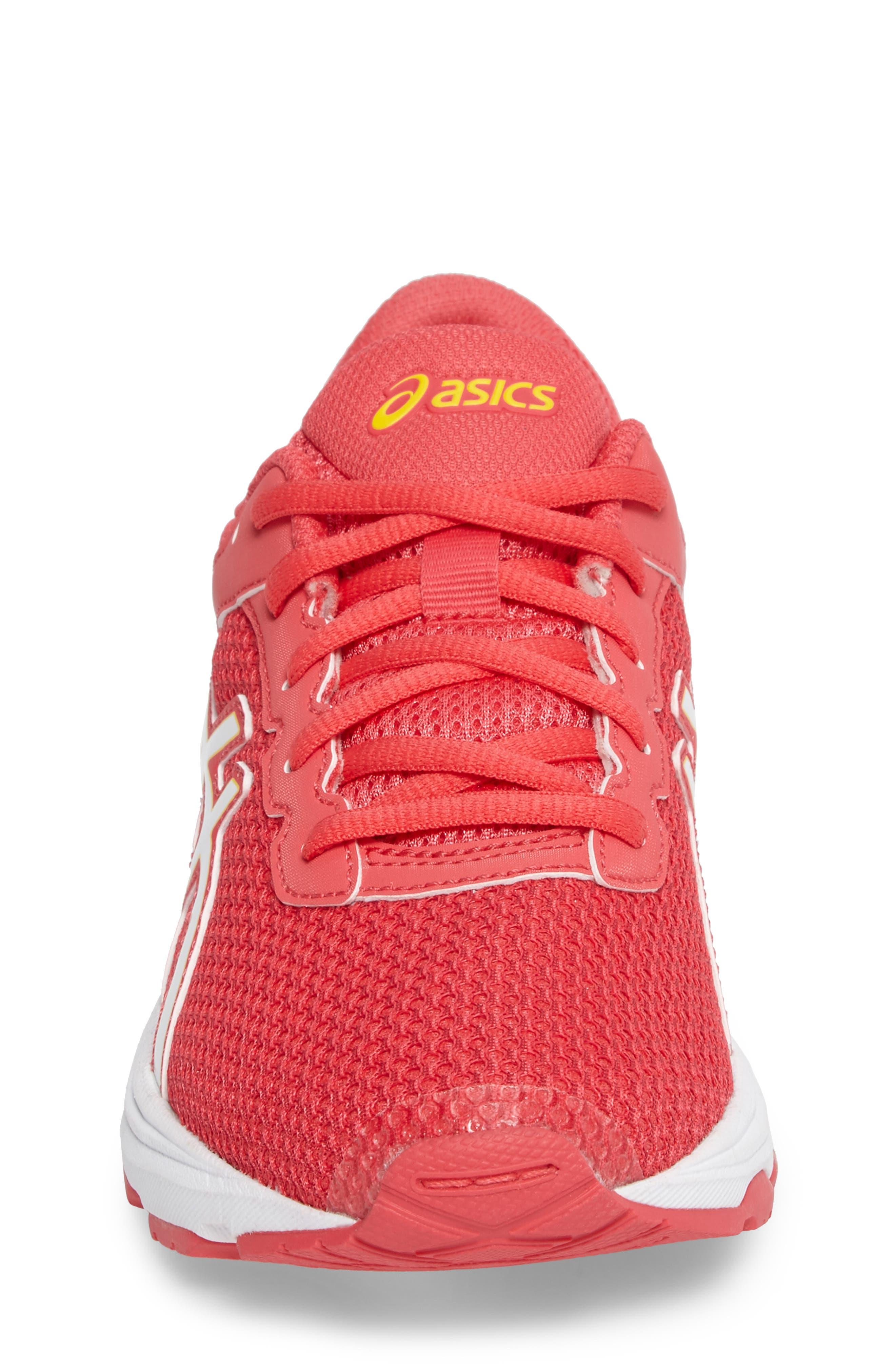 Asics GT-1000<sup>™</sup> 6 GS Sneaker,                             Alternate thumbnail 20, color,