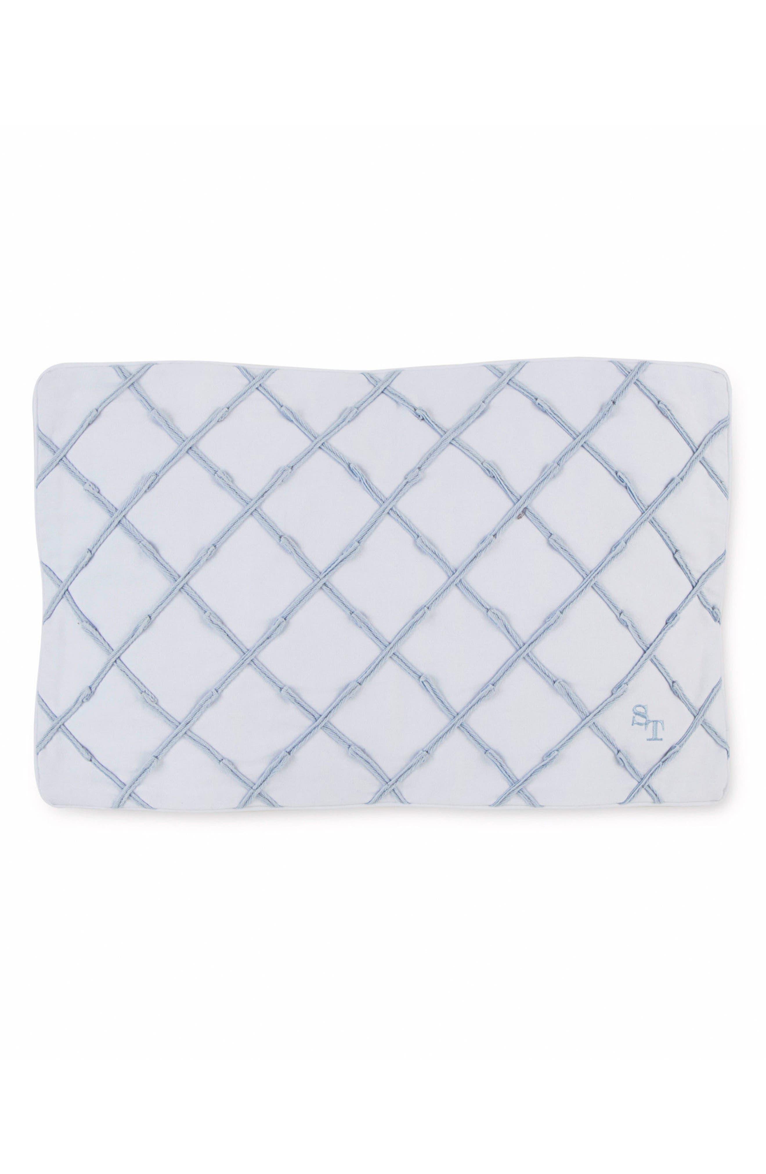 Sea Breeze Accent Pillow,                         Main,                         color, 100