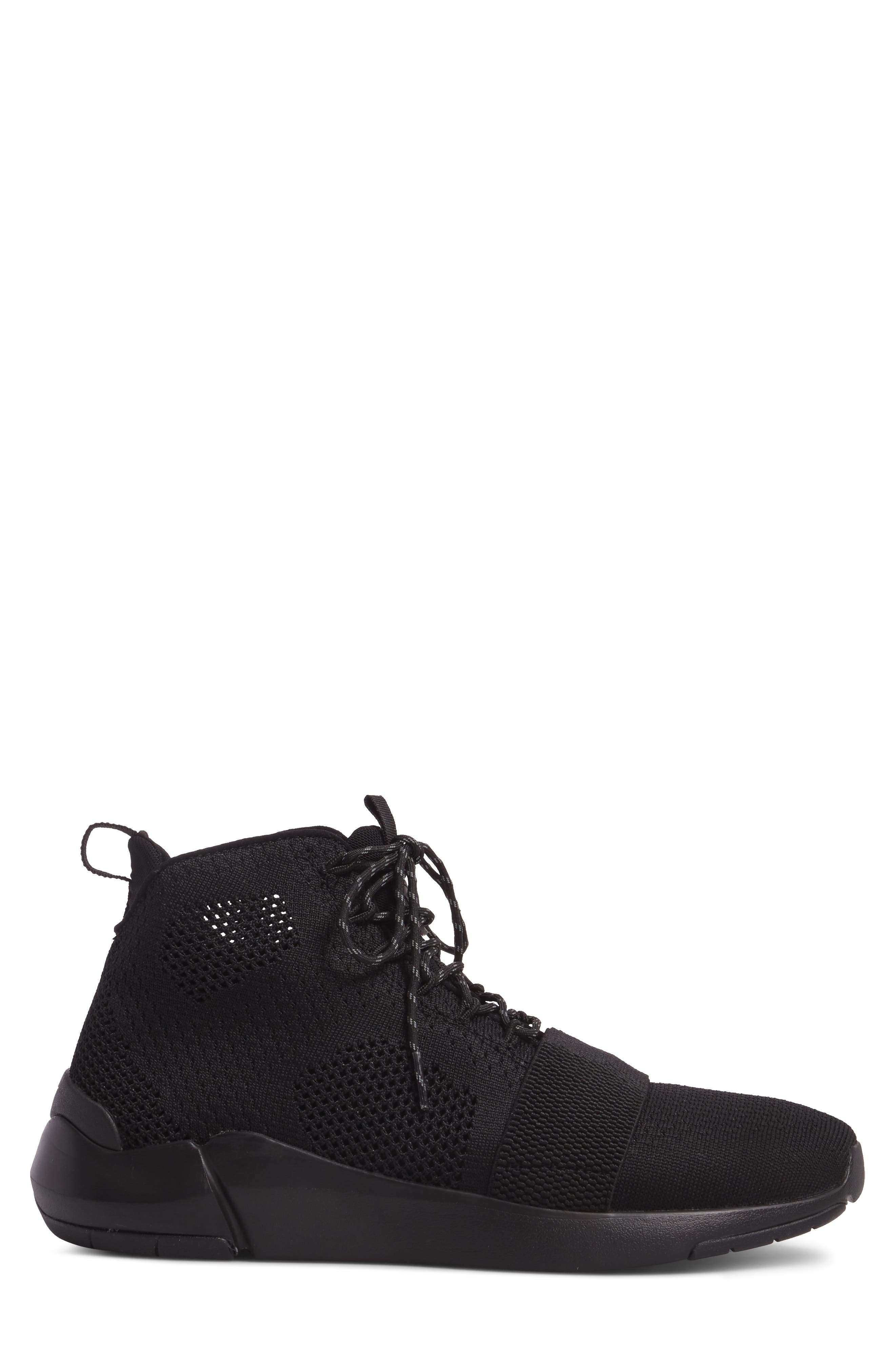 Modica Sneaker,                             Alternate thumbnail 3, color,                             012