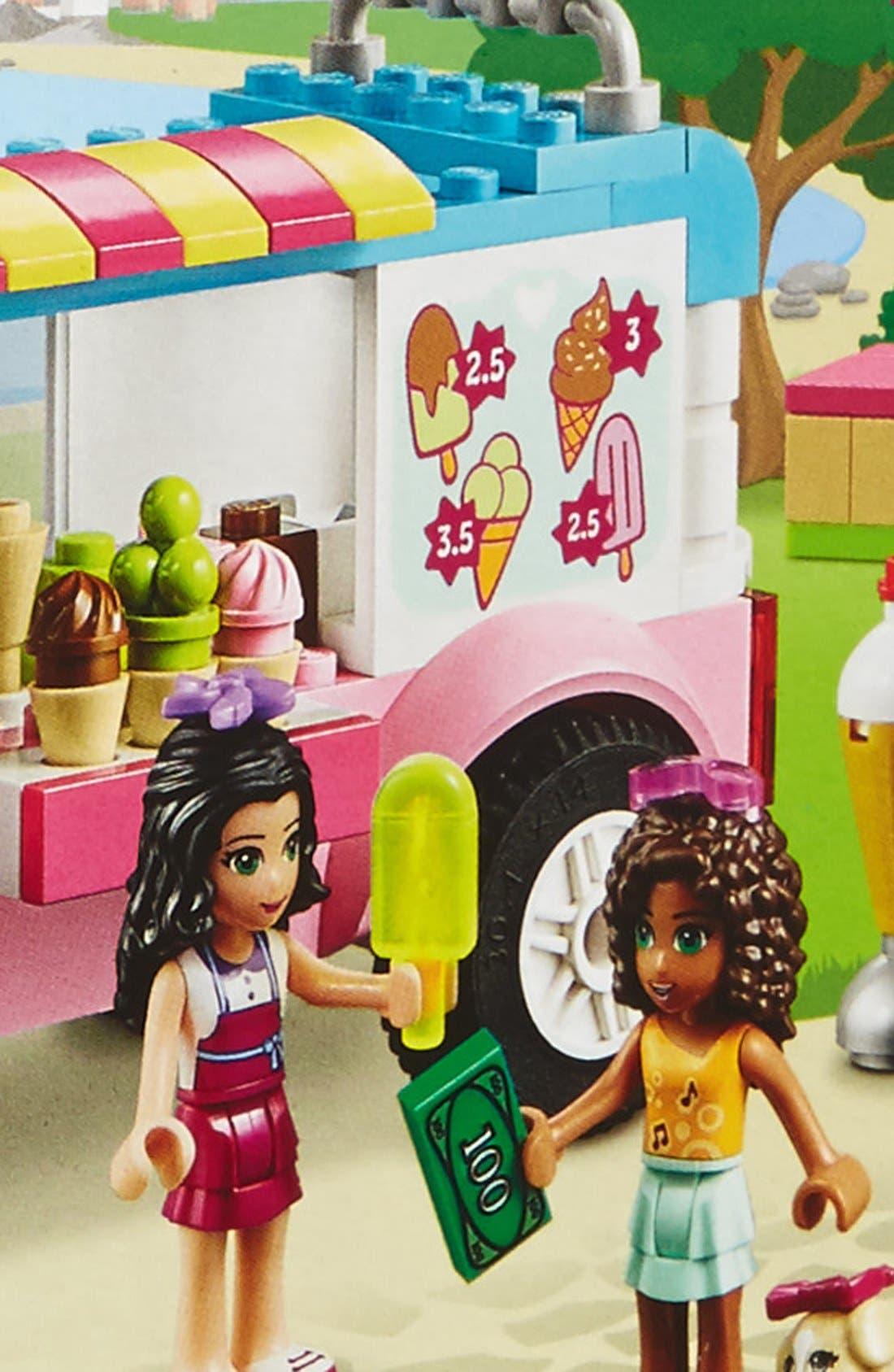 Juniors Emma's Ice Cream Truck - 10727,                             Alternate thumbnail 2, color,                             690