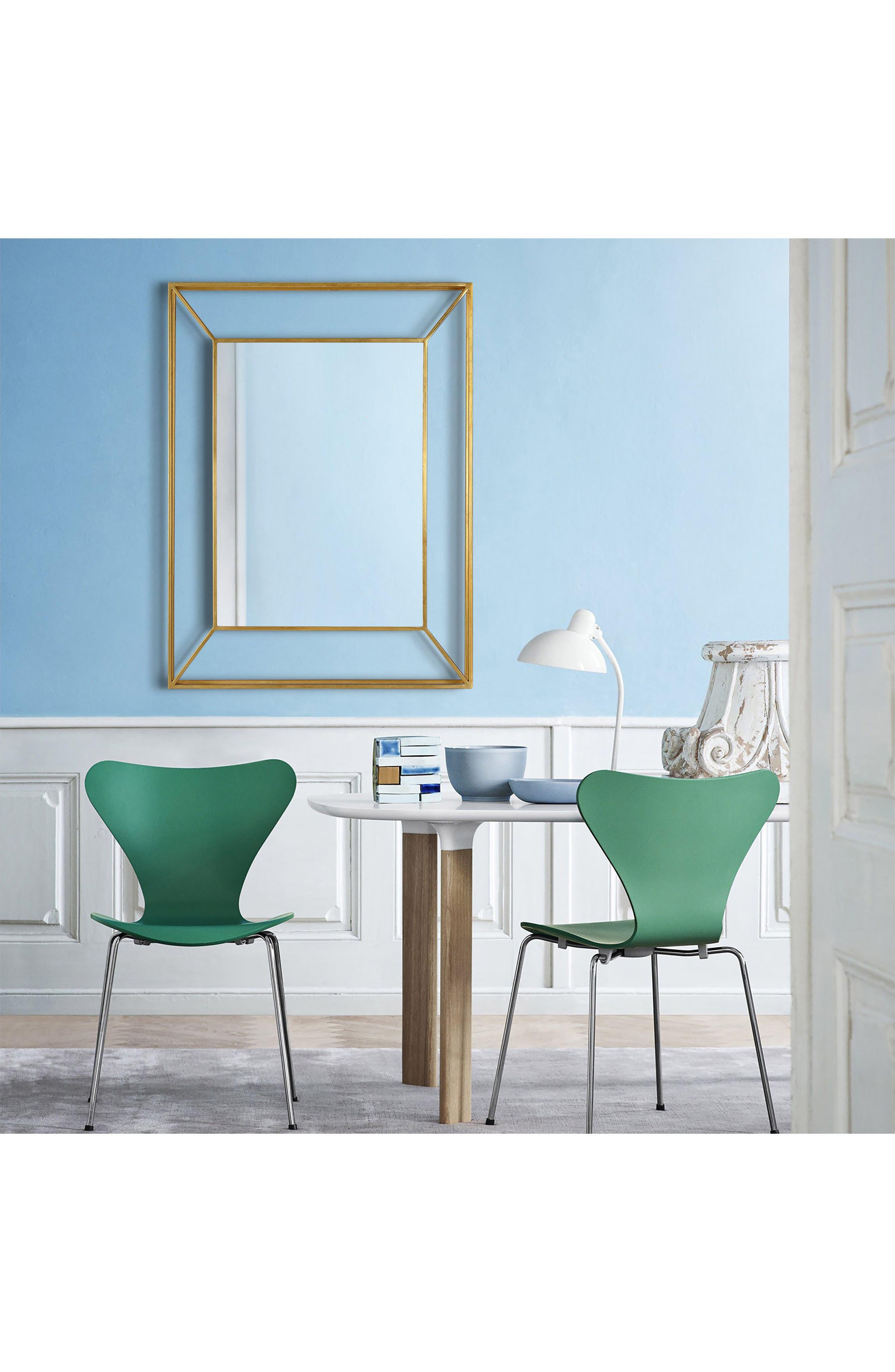 Wilton Mirror,                             Alternate thumbnail 6, color,                             710