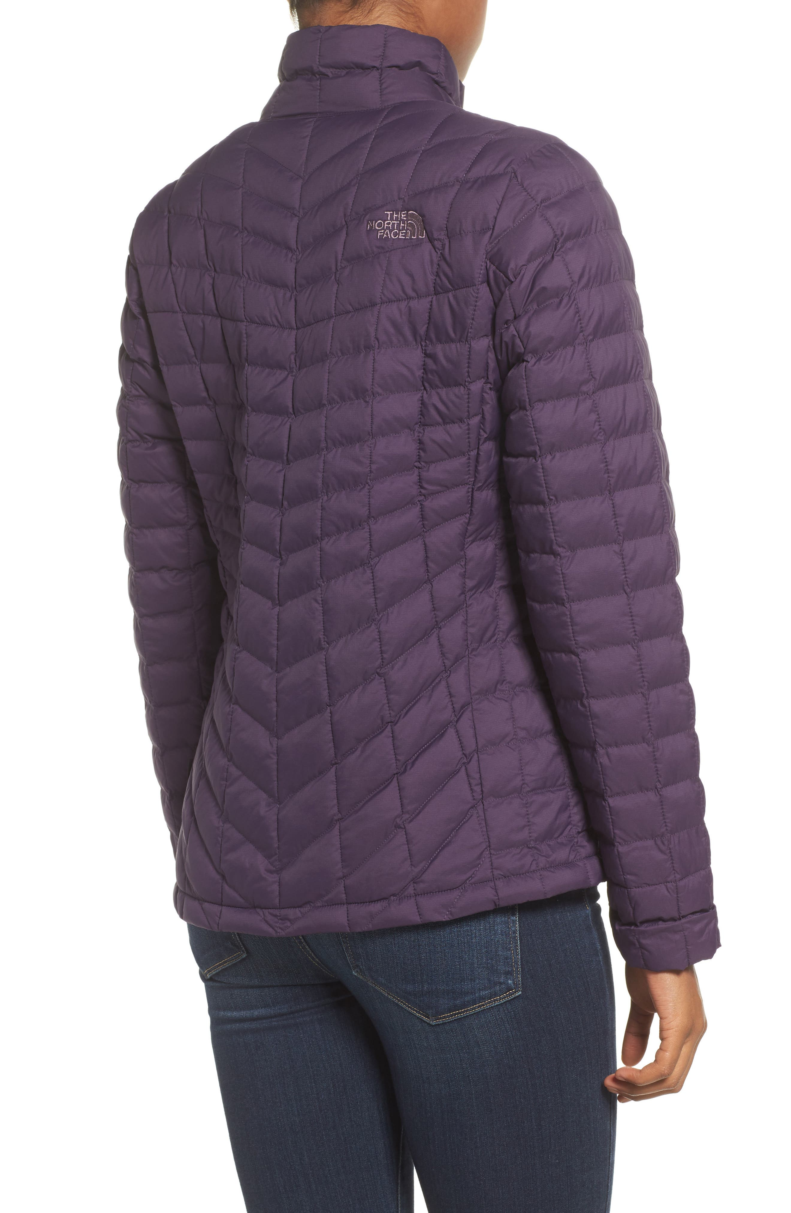ThermoBall<sup>™</sup> Full Zip Jacket,                             Alternate thumbnail 52, color,