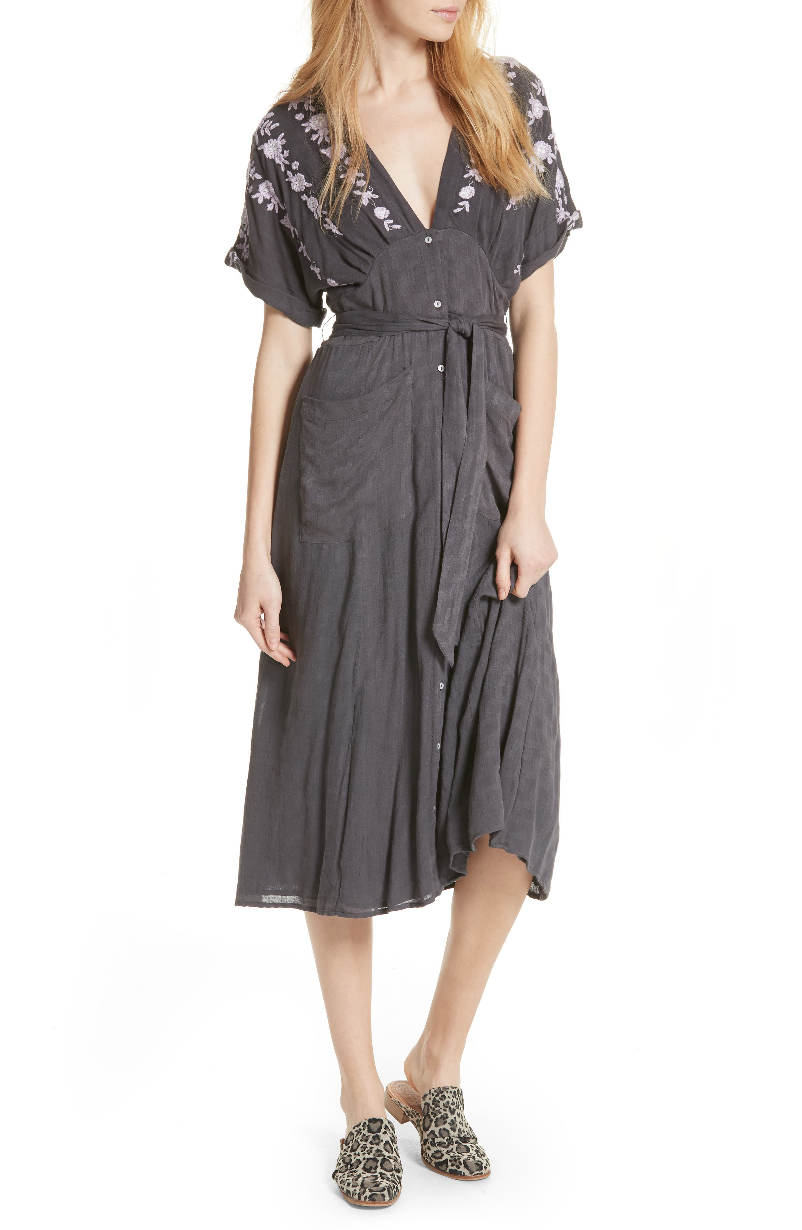Love to Love You Dress,                             Main thumbnail 1, color,                             030